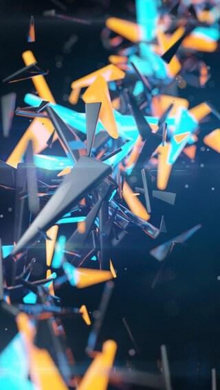 amazing-abstract.jpg
