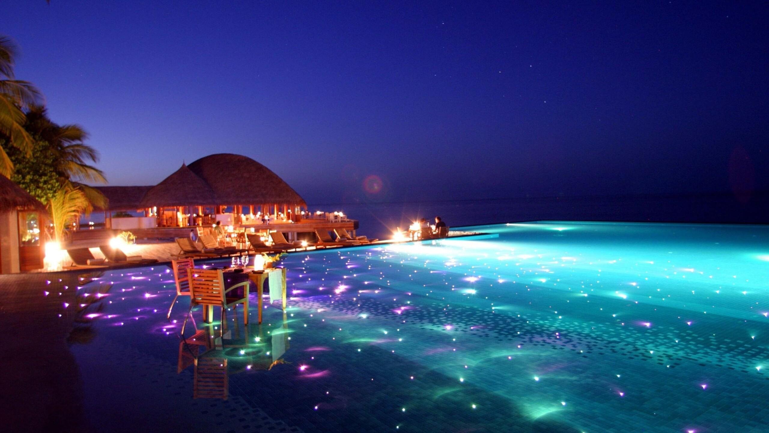 amazing-beautiful-places.jpg