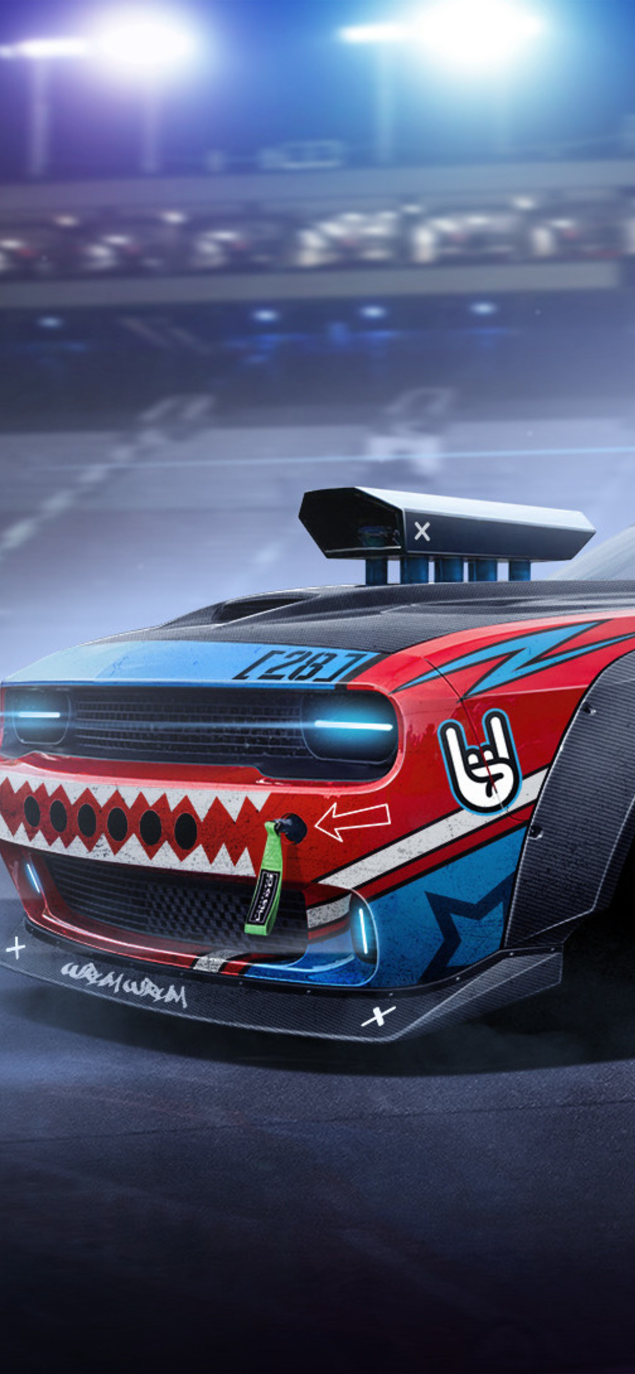amazing-drift-car-artwork-ku.jpg