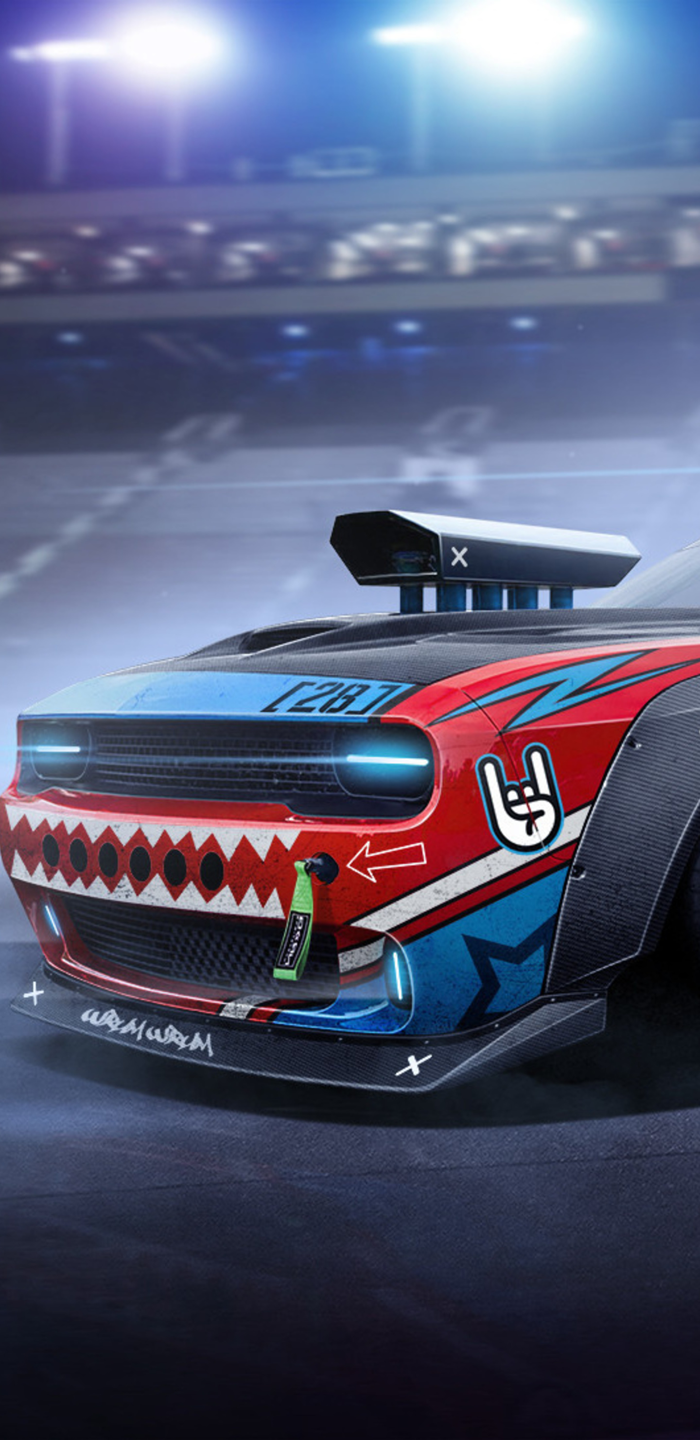 amazing-drift-car-artwork-ku.jpg