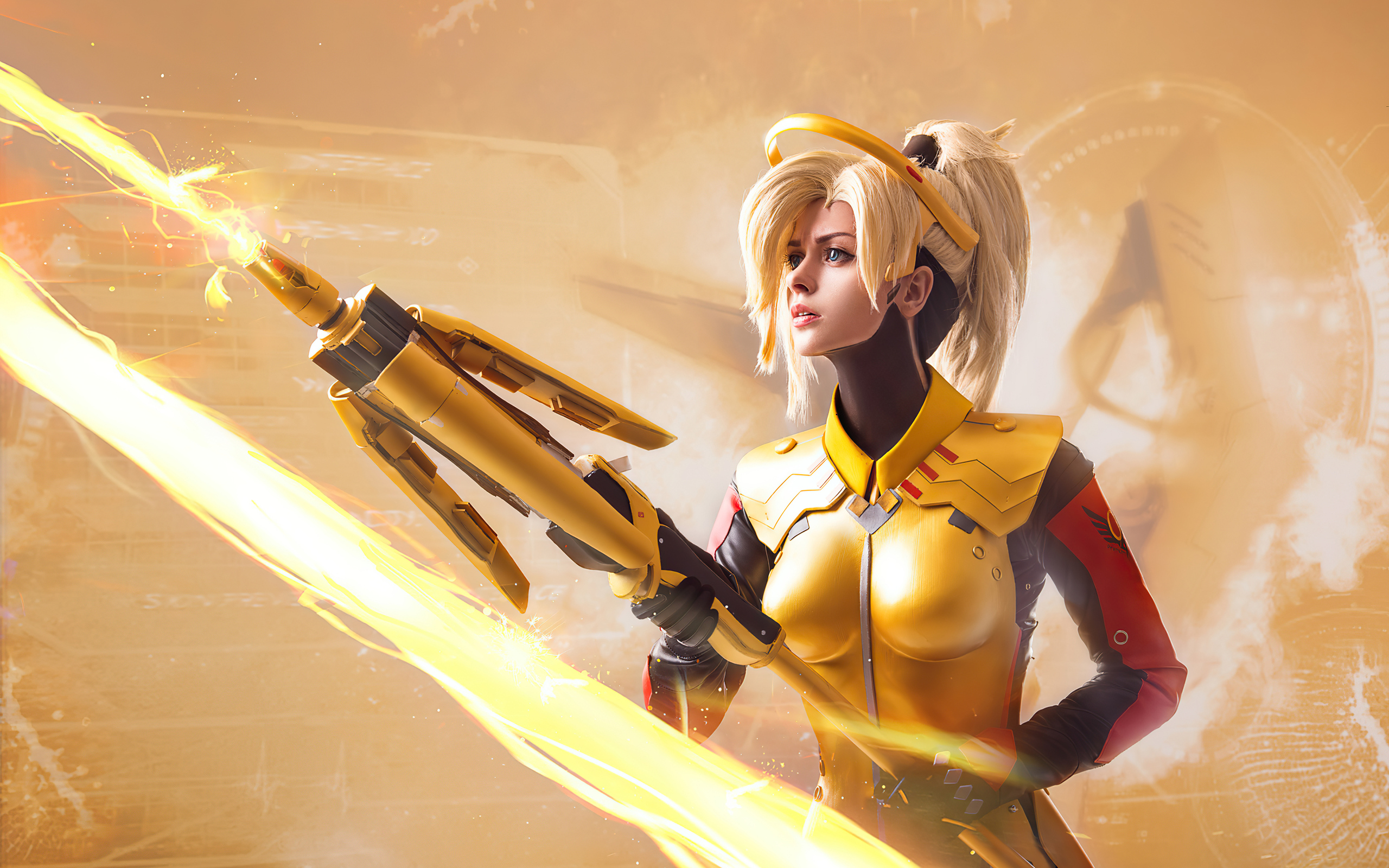 amazing-mercy-overwatch-4k-sn.jpg