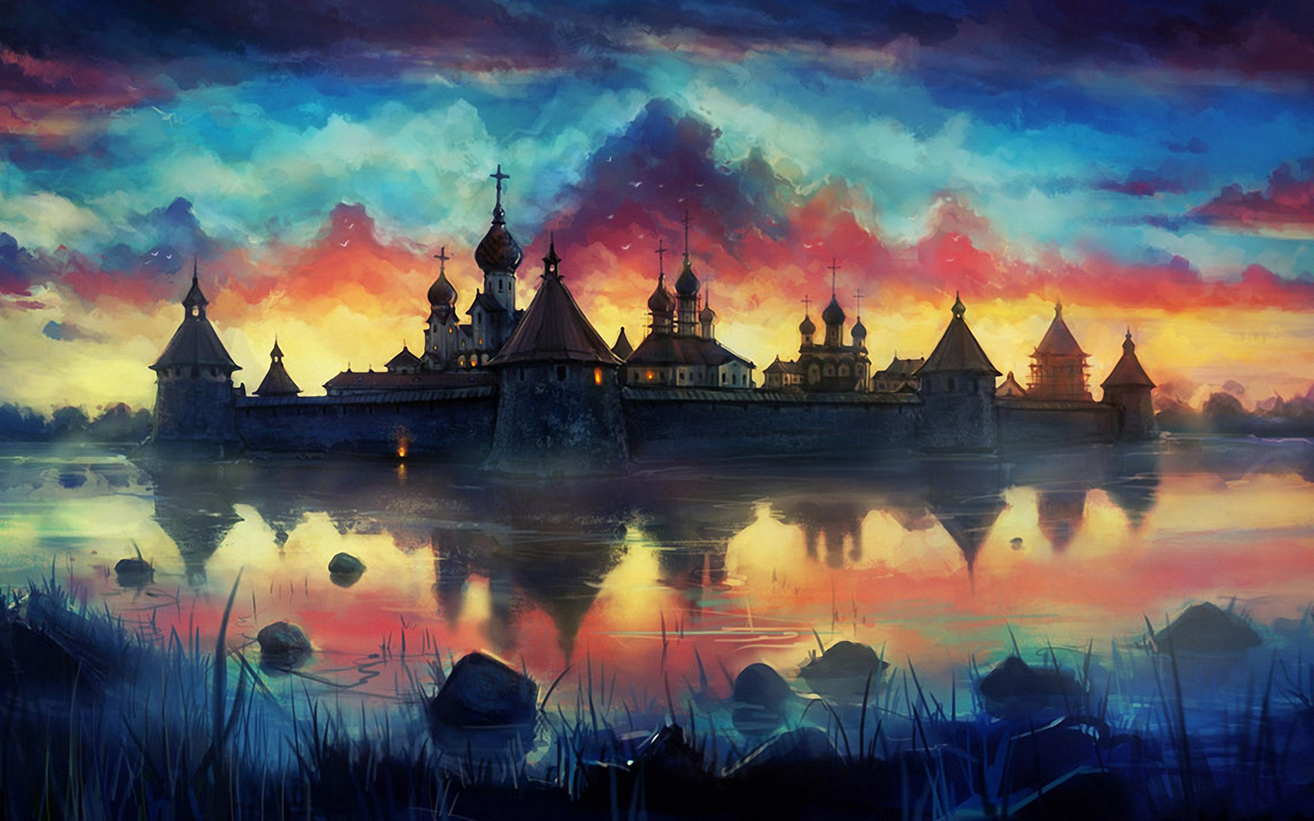 amazing-painting-monastery-sky.jpg