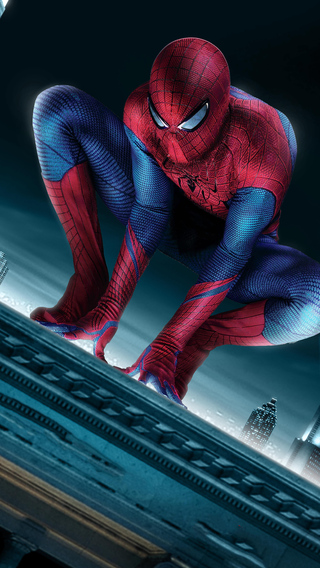 amazing-spider-man-4k-n3.jpg