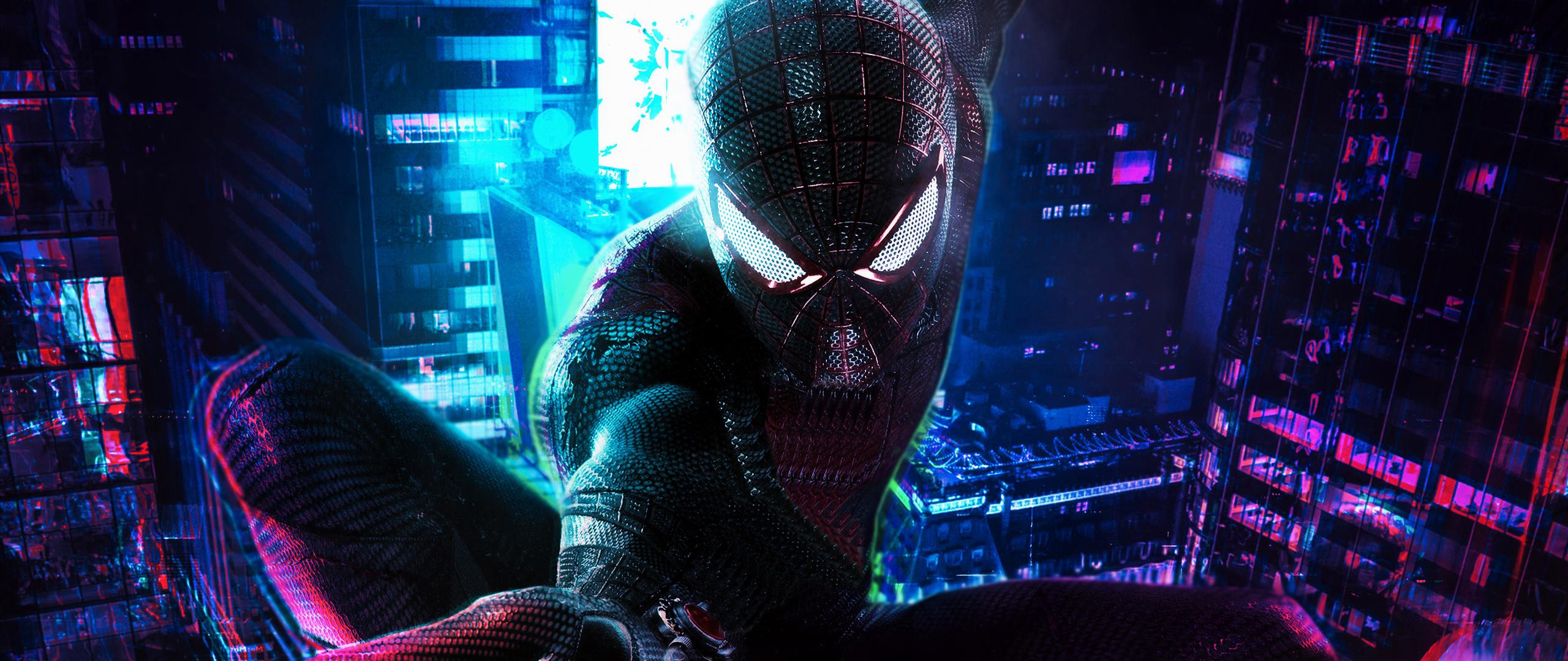 amazing-spiderman-cyberpunk-ko.jpg