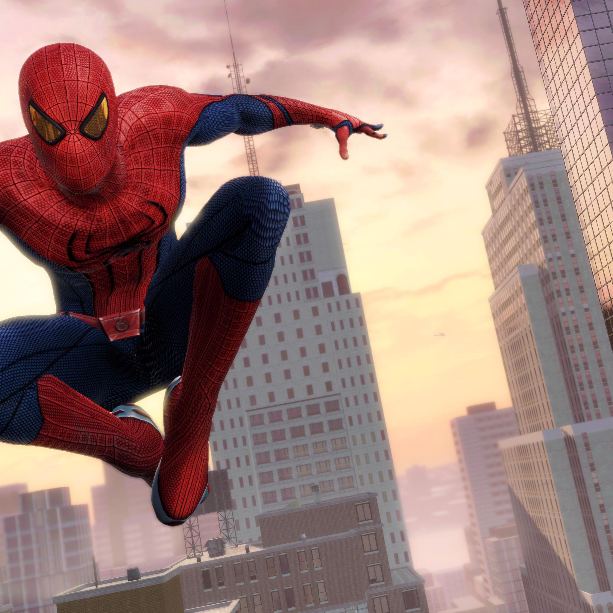 amazing-spiderman-s1.jpg