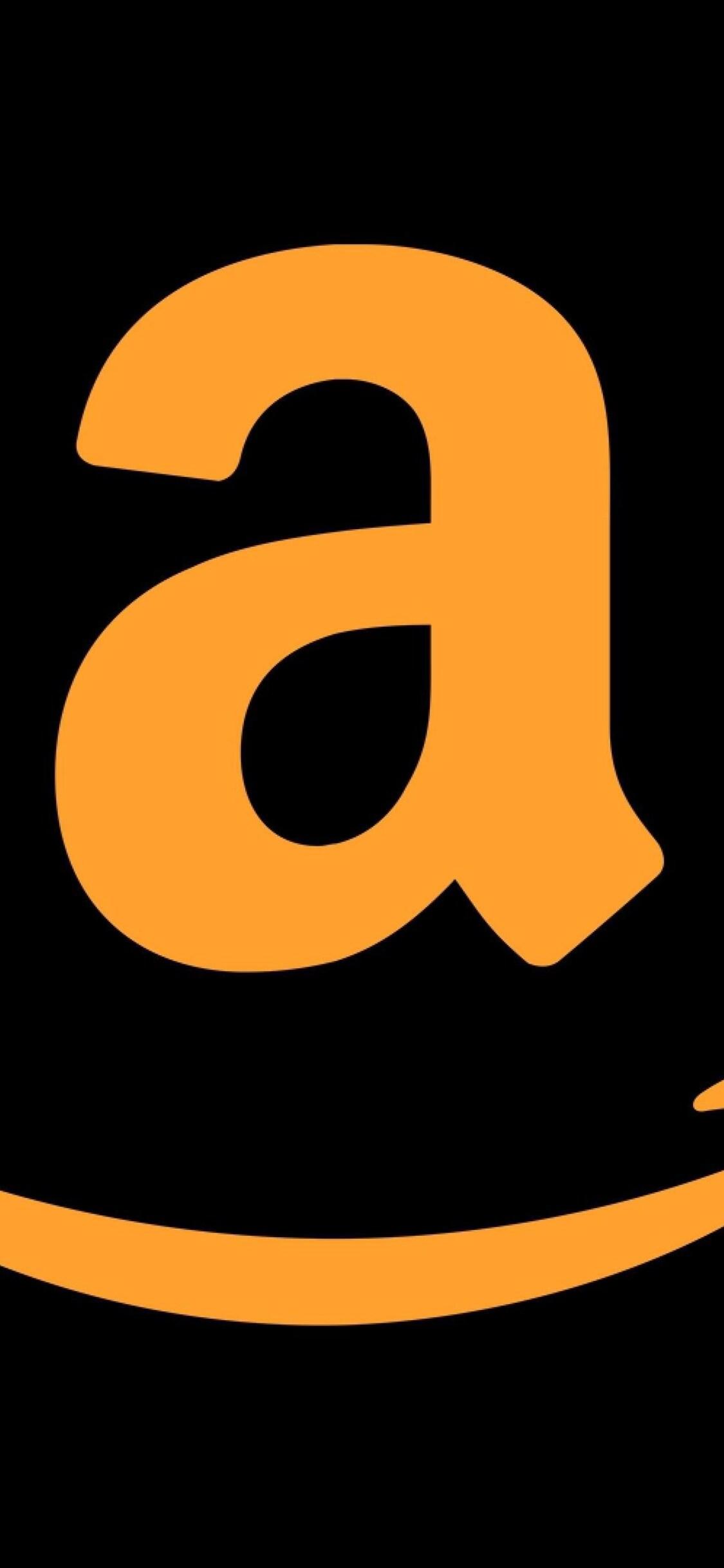 amazon-4k-logo-qhd.jpg