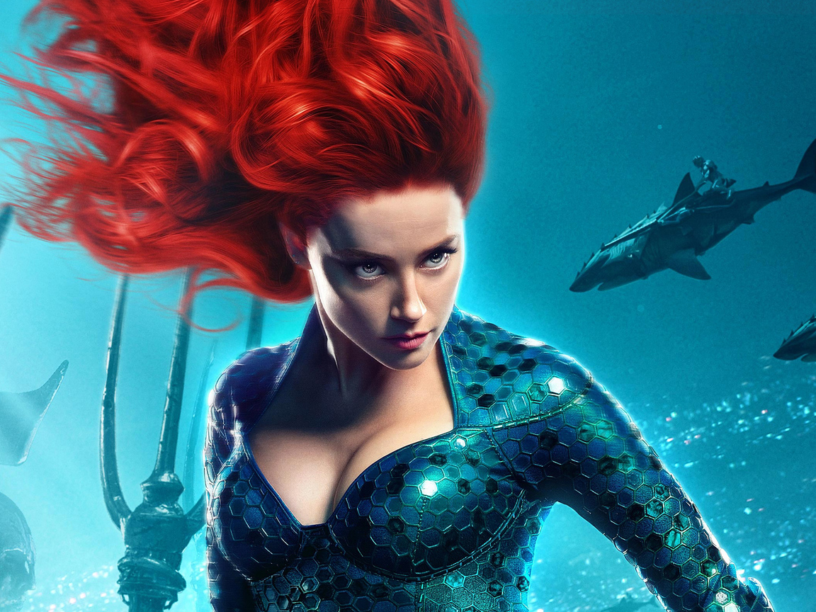 amber-heard-as-princess-mera-in-aquaman-movie-nk.jpg