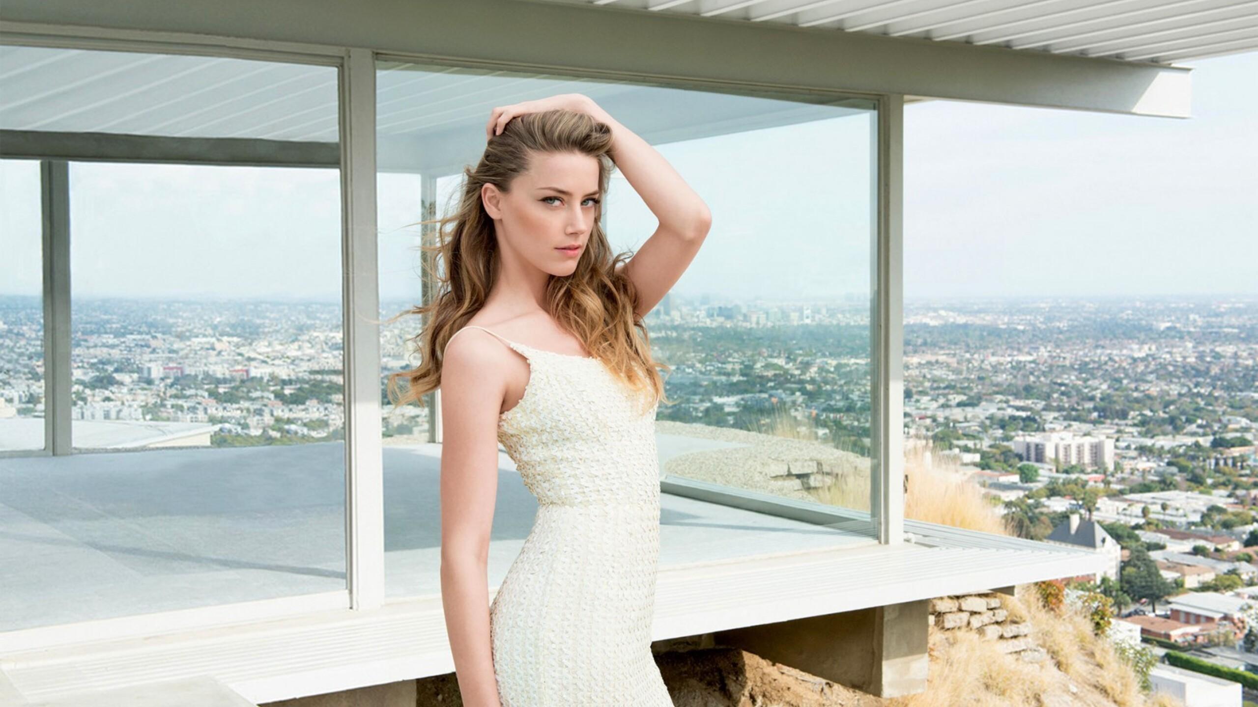 Is a cute Amber Heard naked (43 photo), Sexy, Paparazzi, Feet, cameltoe 2020
