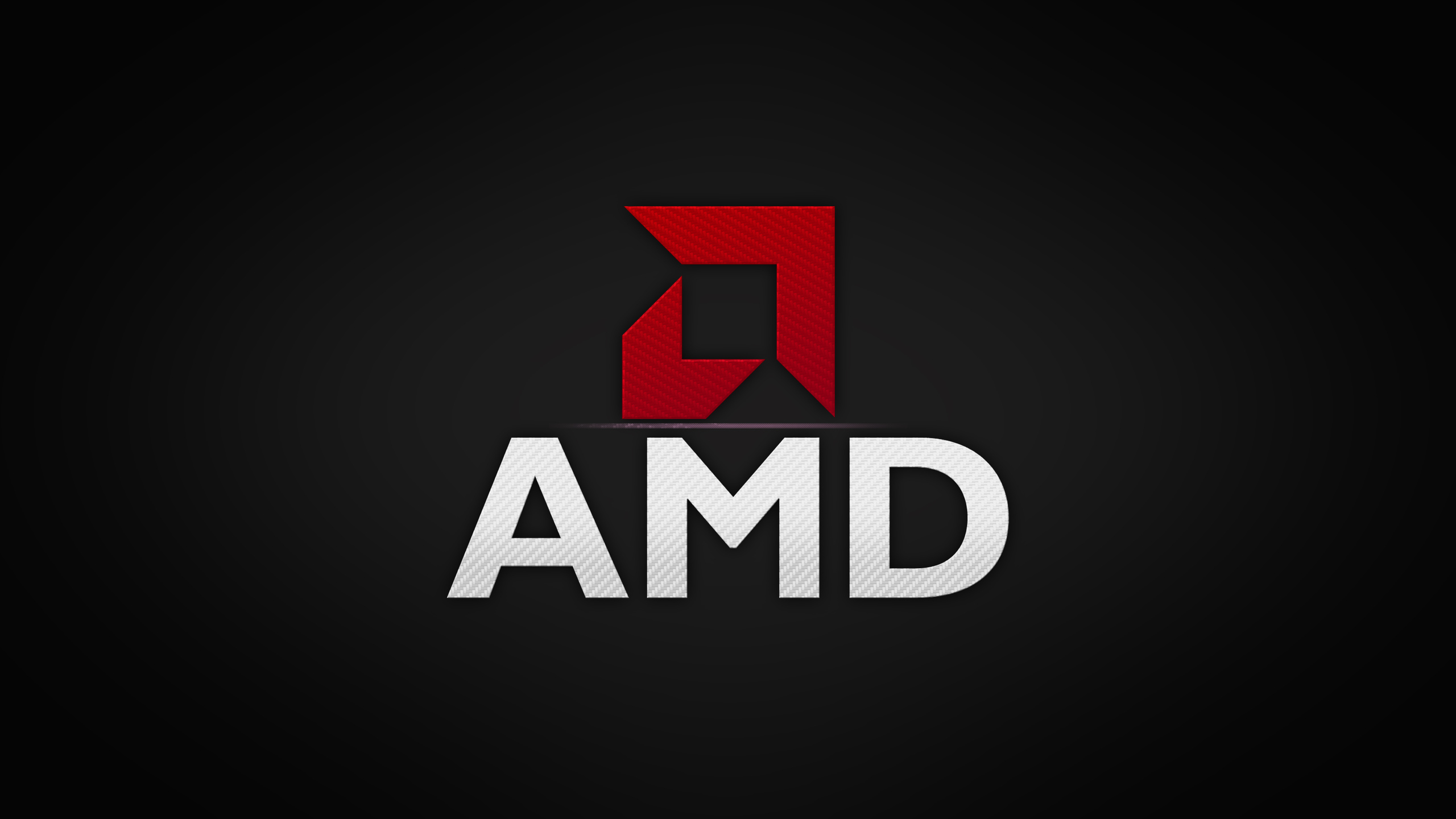 2560x1440 Amd 4k 1440p Resolution Hd 4k Wallpapers Images