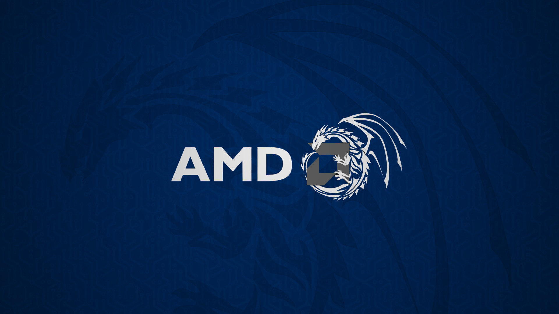 1920x1080 amd blue dragon laptop full hd 1080p hd 4k wallpapers