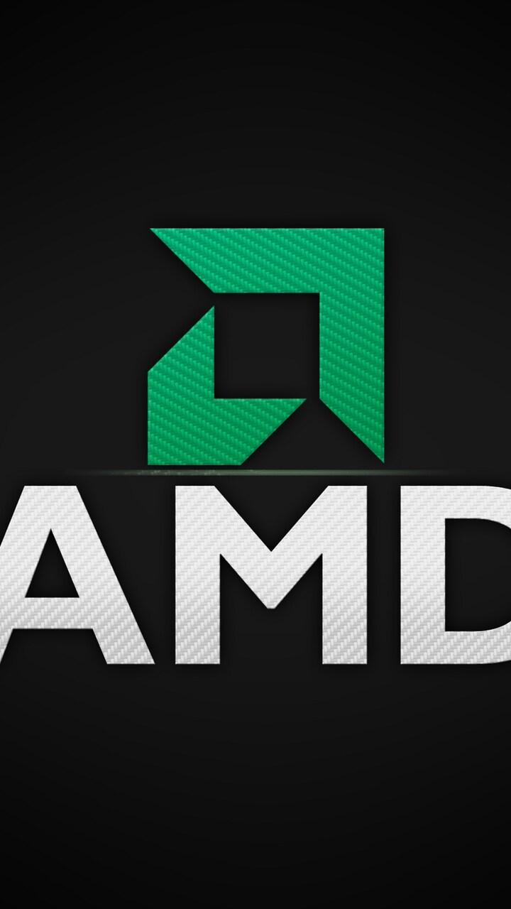 amd-brand-logo.jpg