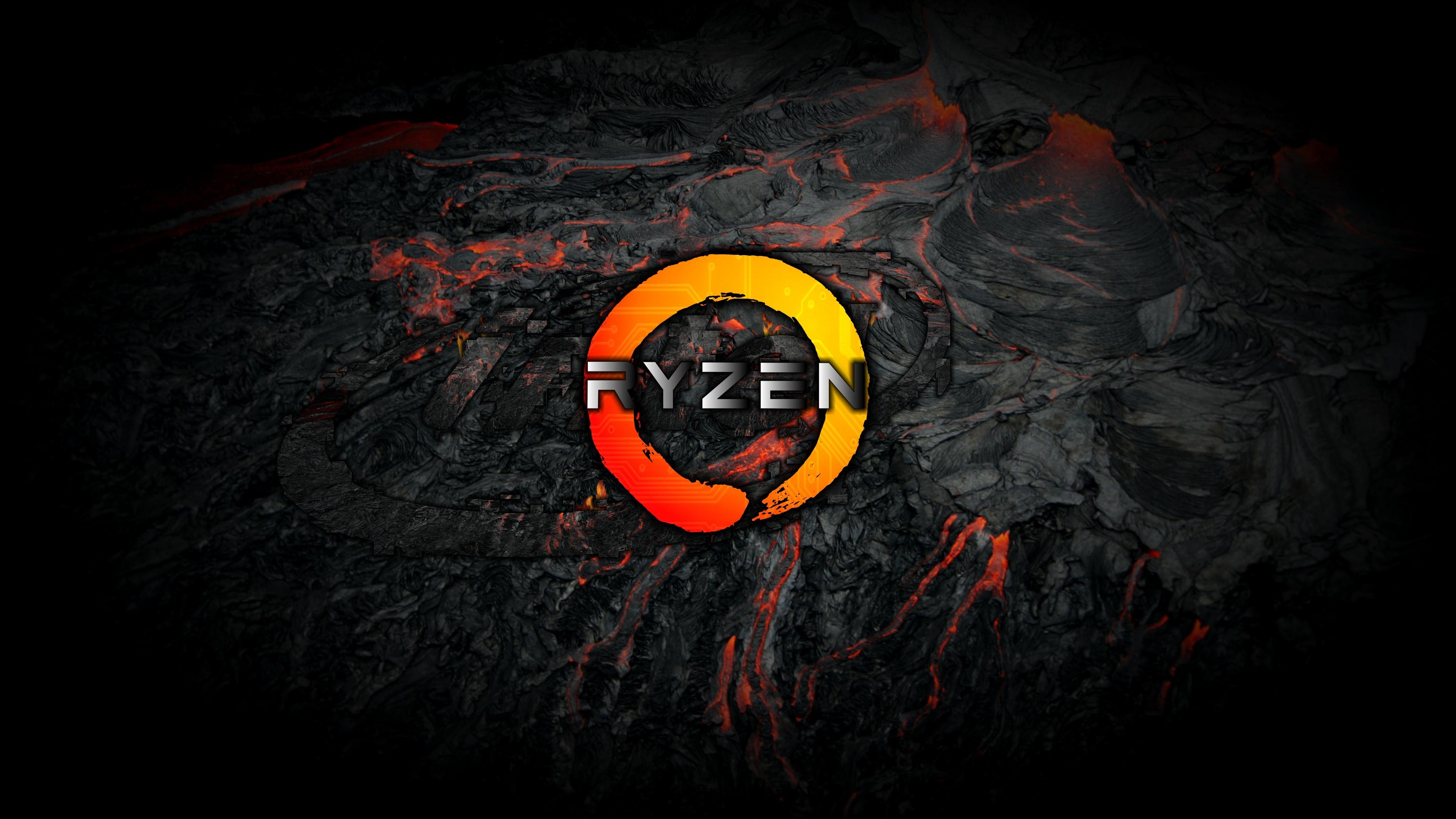 amd-logo-ryzen-4k-nc.jpg