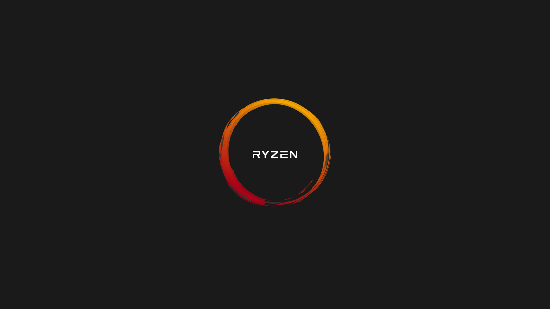 1920x1080 amd ryzen 8k laptop full hd 1080p hd 4k wallpapers, images
