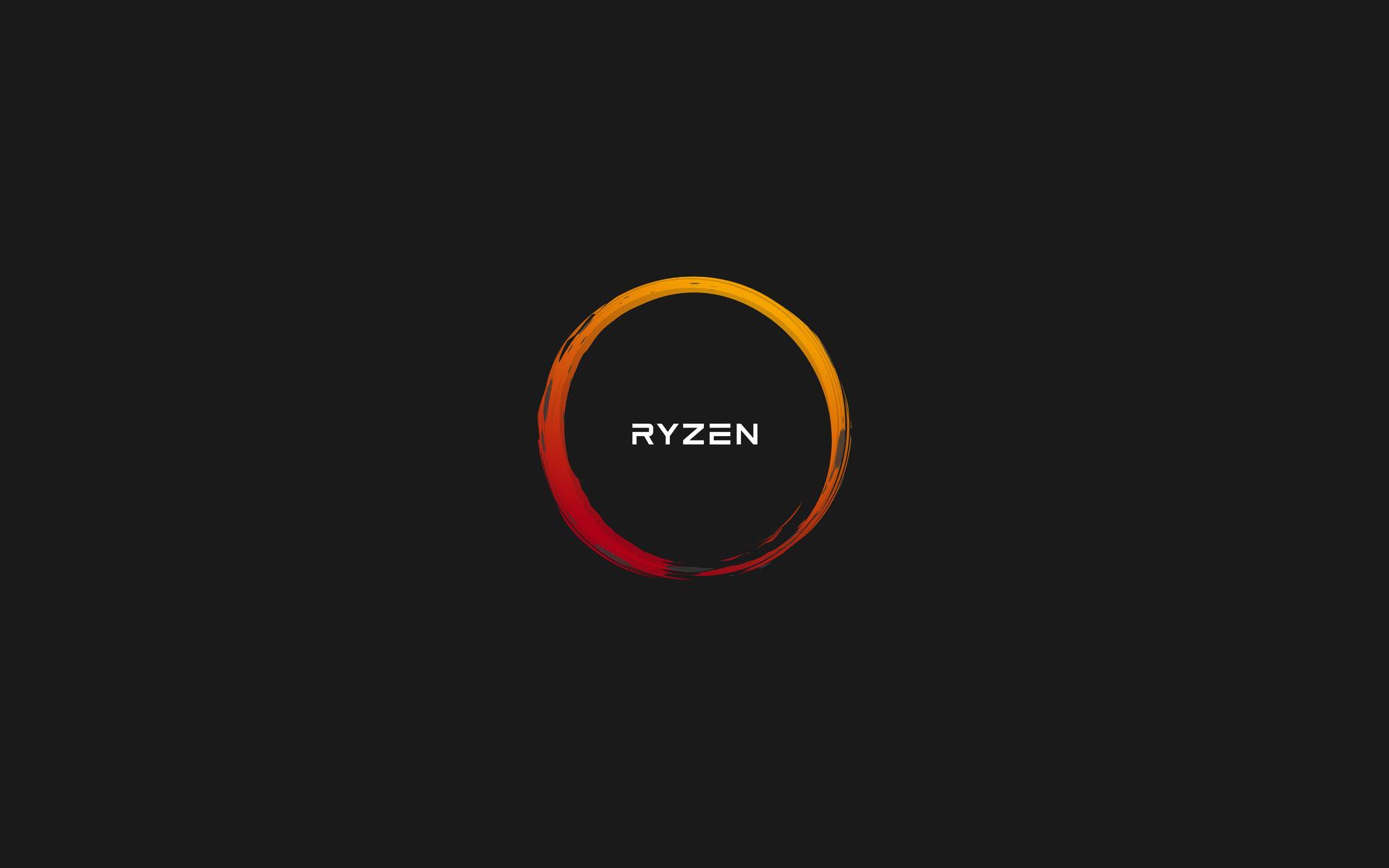 1920x1200 Amd Ryzen 8k 1080p Resolution Hd 4k Wallpapers Images