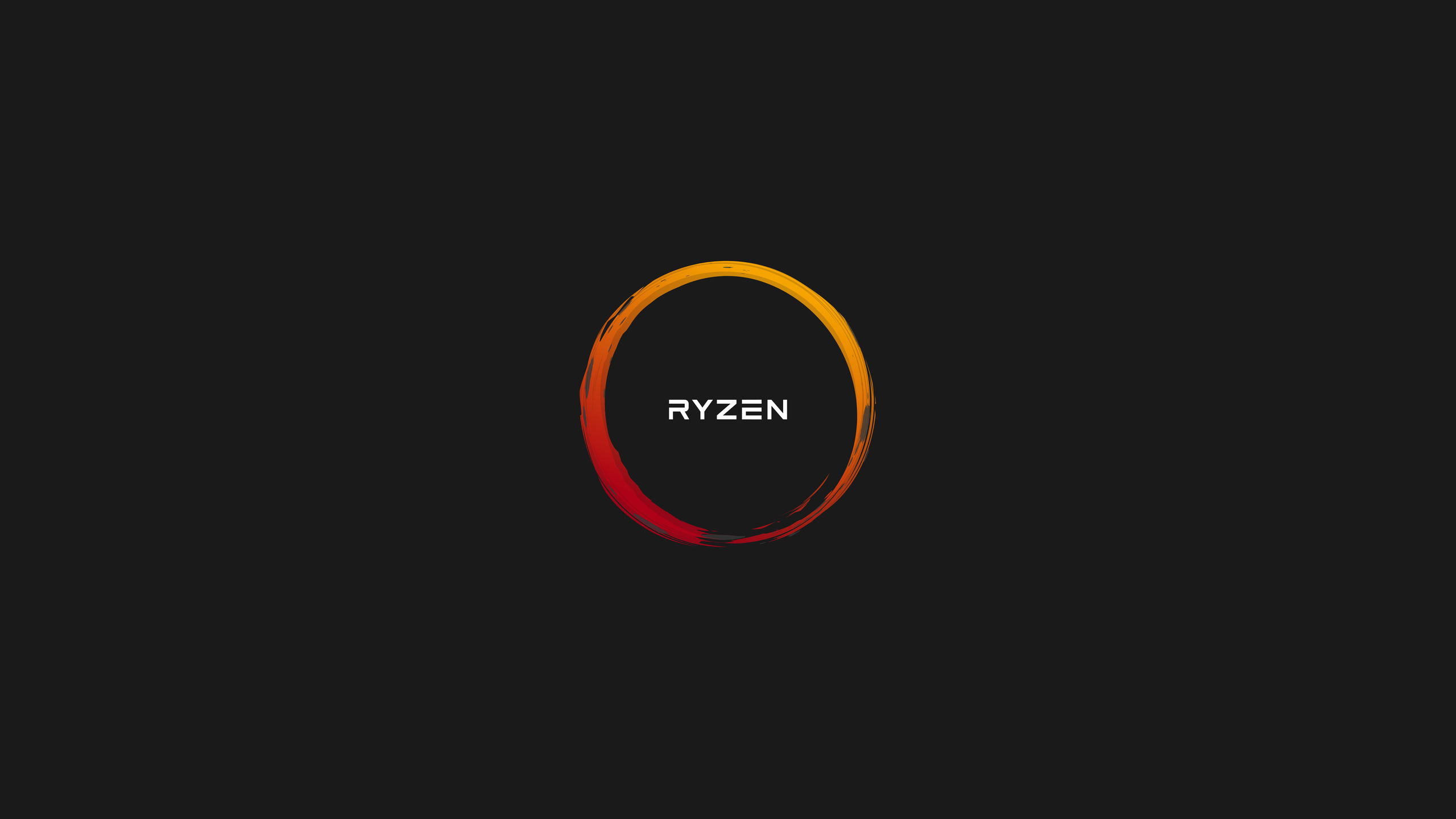 2560x1440 Amd Ryzen 8k 1440p Resolution Hd 4k Wallpapers