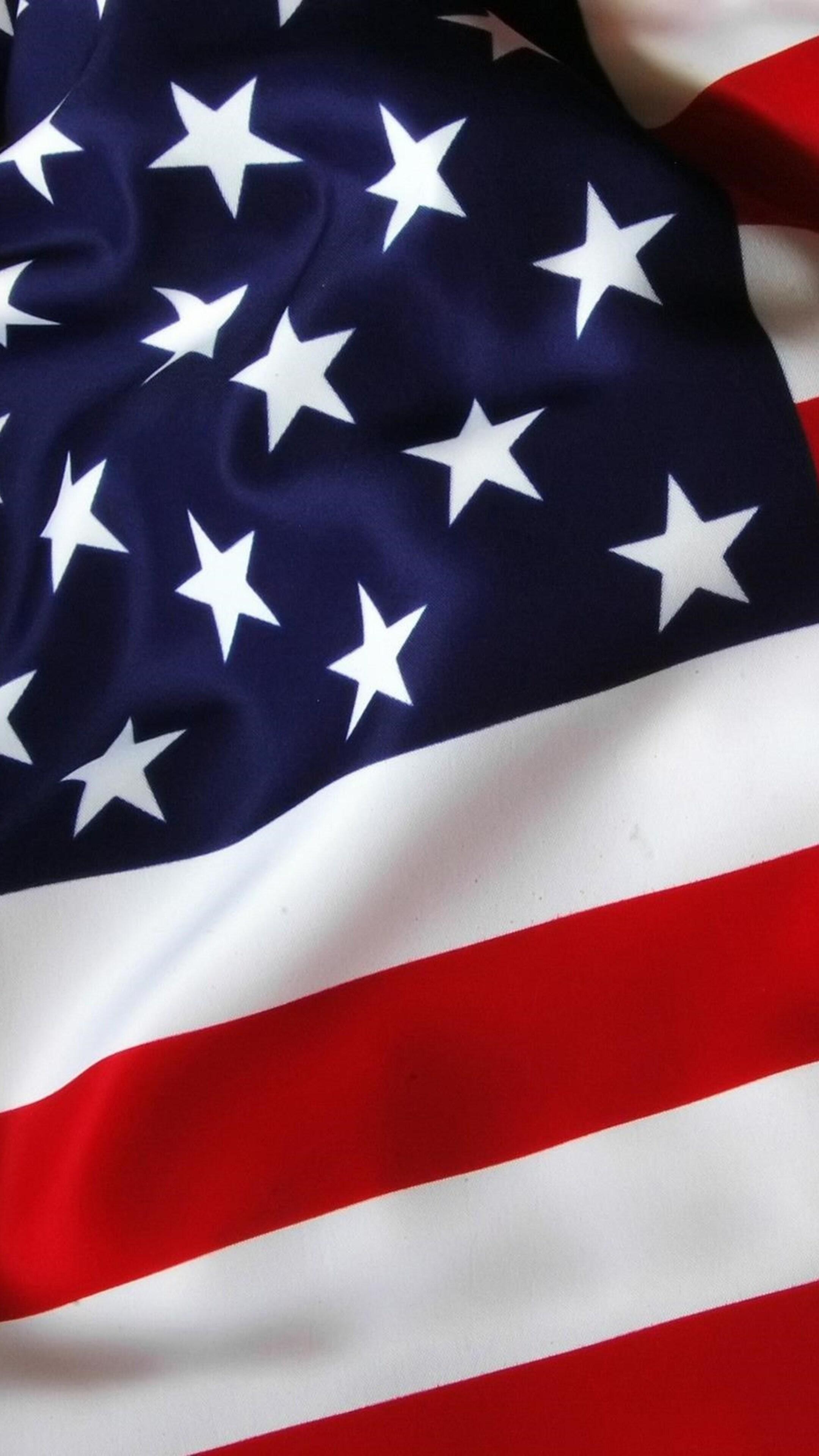 america-flag-pic.jpg