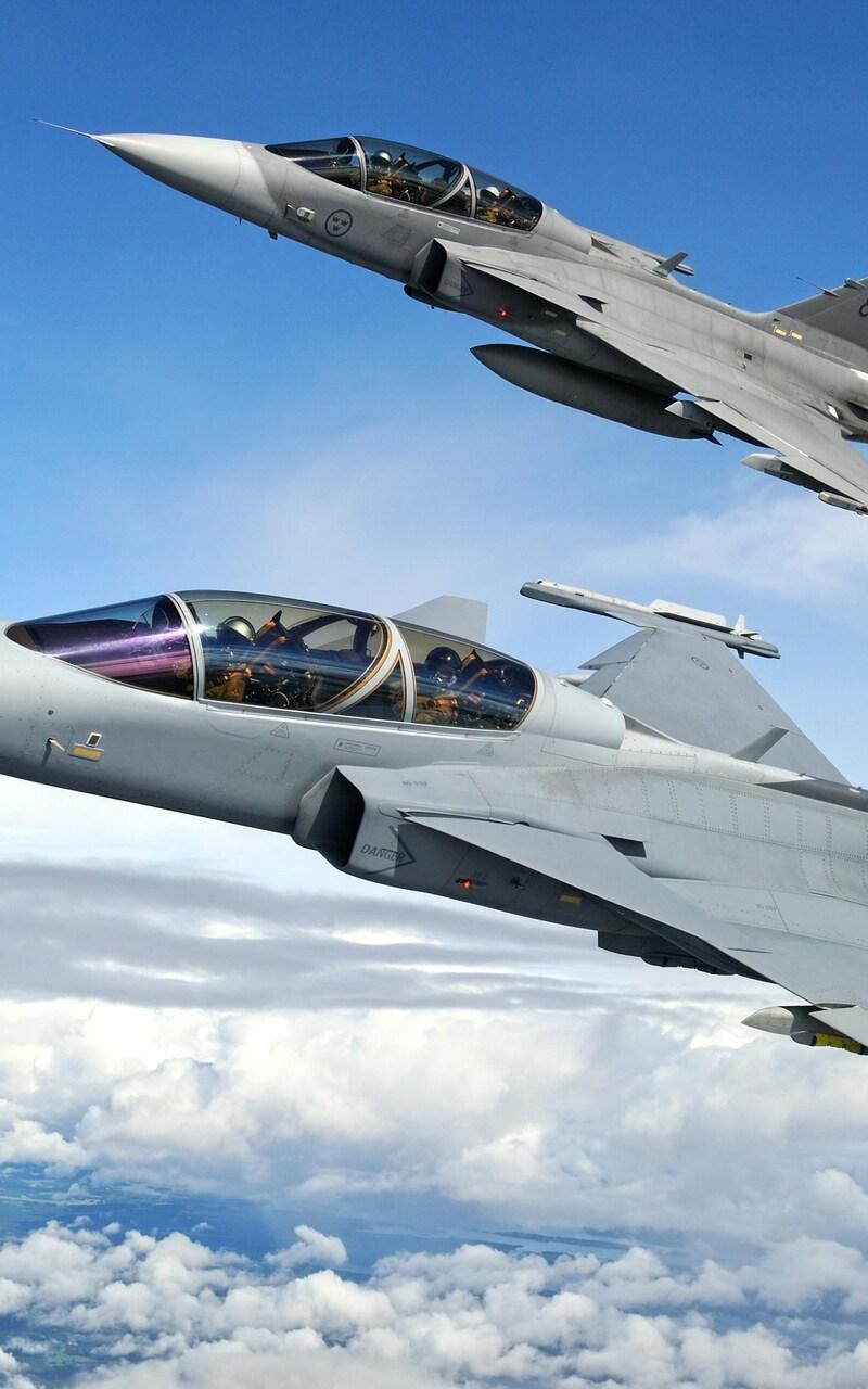 american-fighter-jets-wide.jpg