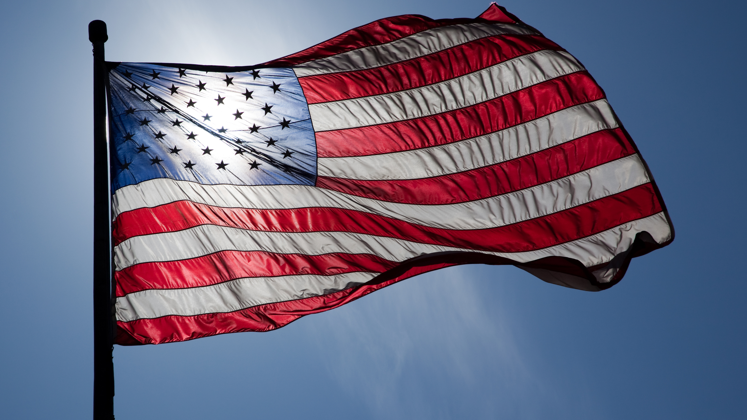2560x1440 American Flag 1440p Resolution Hd 4k Wallpapers Images