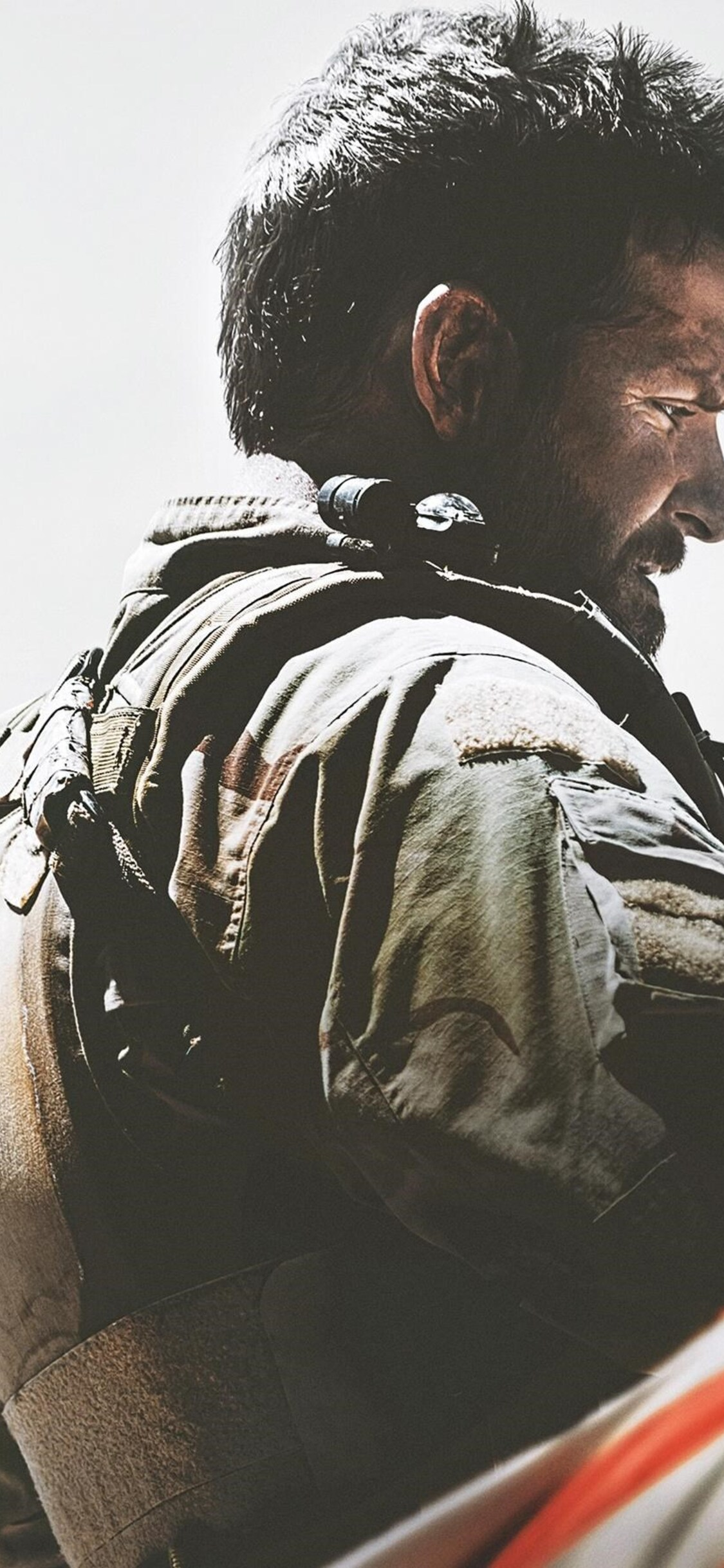 1125x2436 American Sniper Movie Iphone Xs Iphone 10 Iphone X Hd 4k Wallpapers Images Backgrounds Photos And Pictures