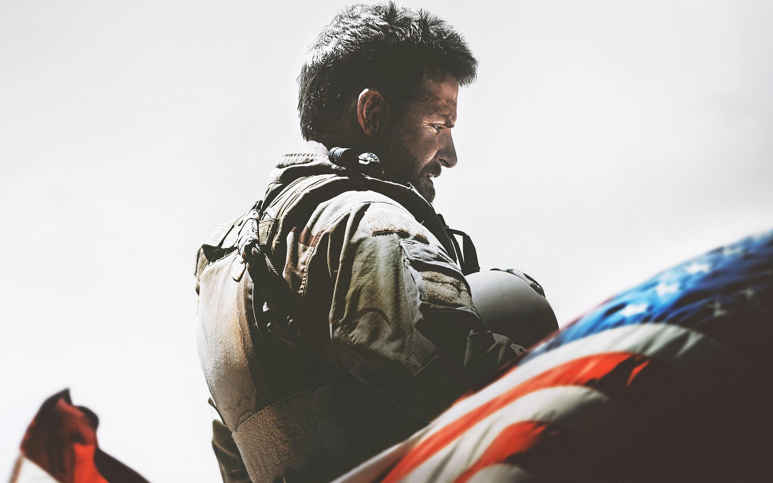 2560x1600 American Sniper Movie 2560x1600 Resolution Hd 4k