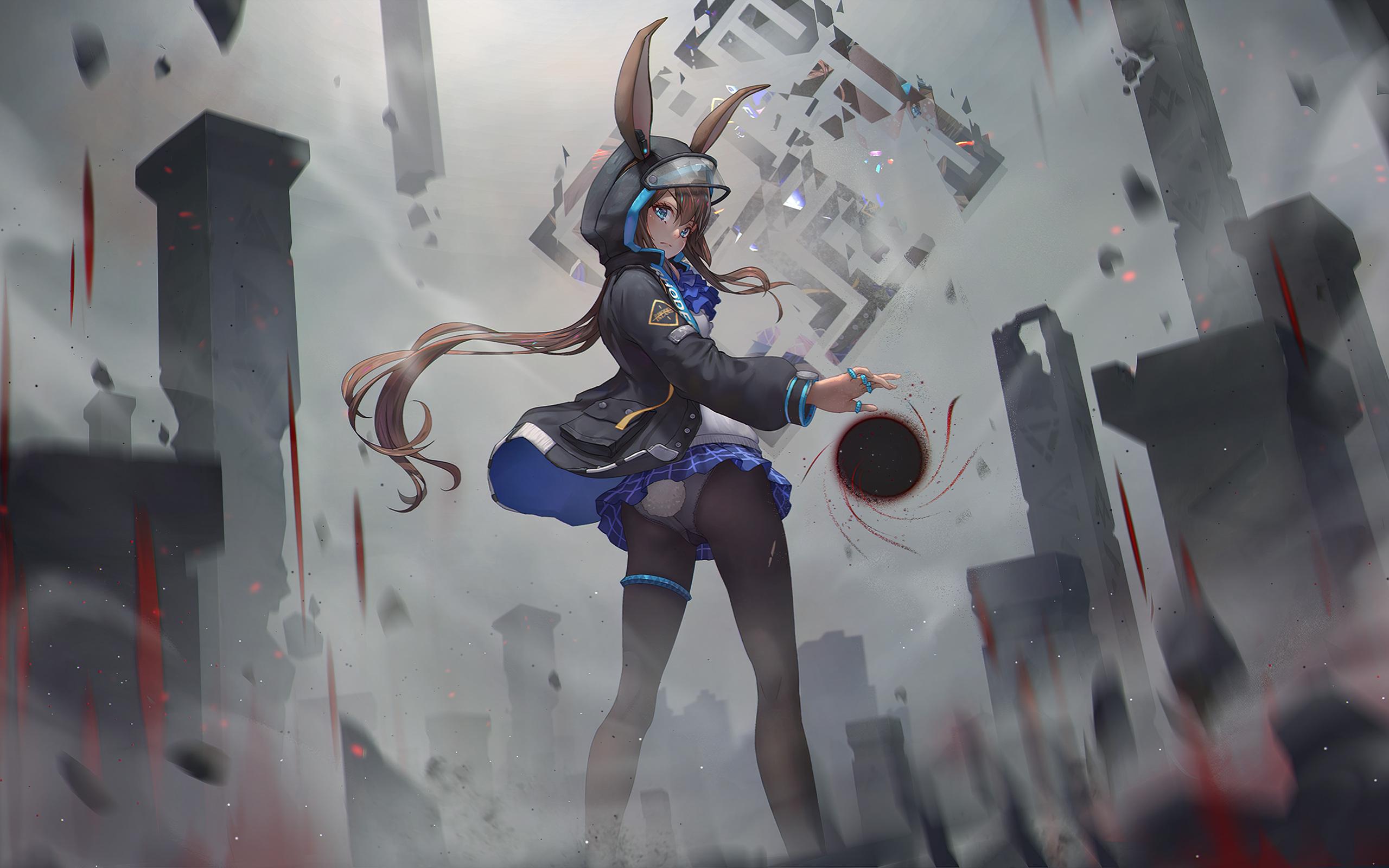 amiya-ark-knights-anime-girl-4k-oh.jpg