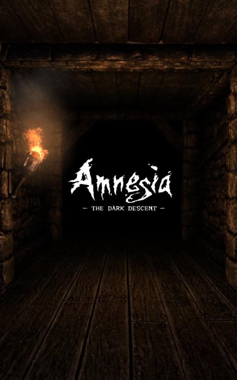 amnesia-typography-pic.jpg