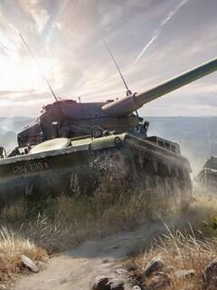 amx-world-of-tanks.jpg