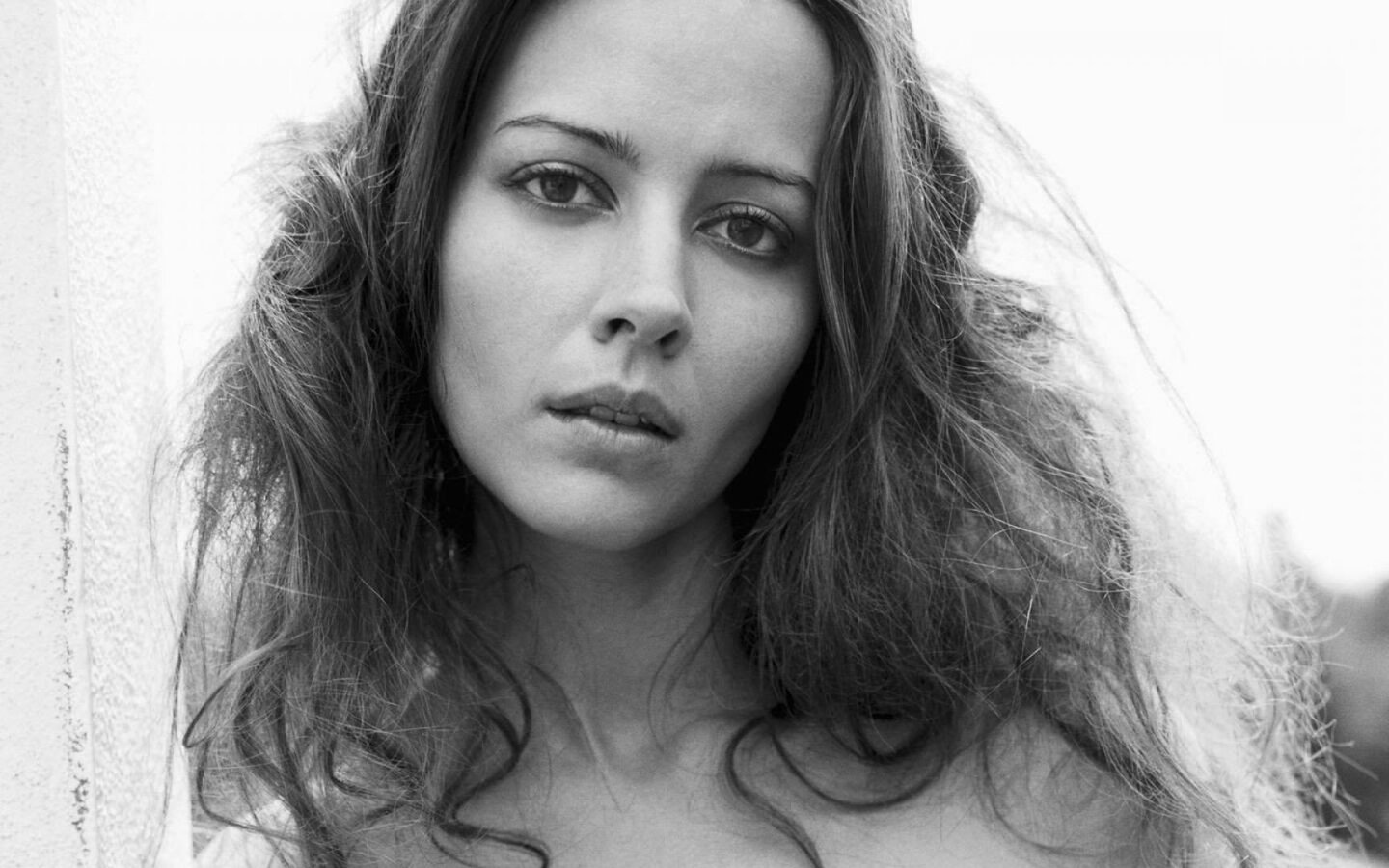 amy-acker-hairs-pic.jpg