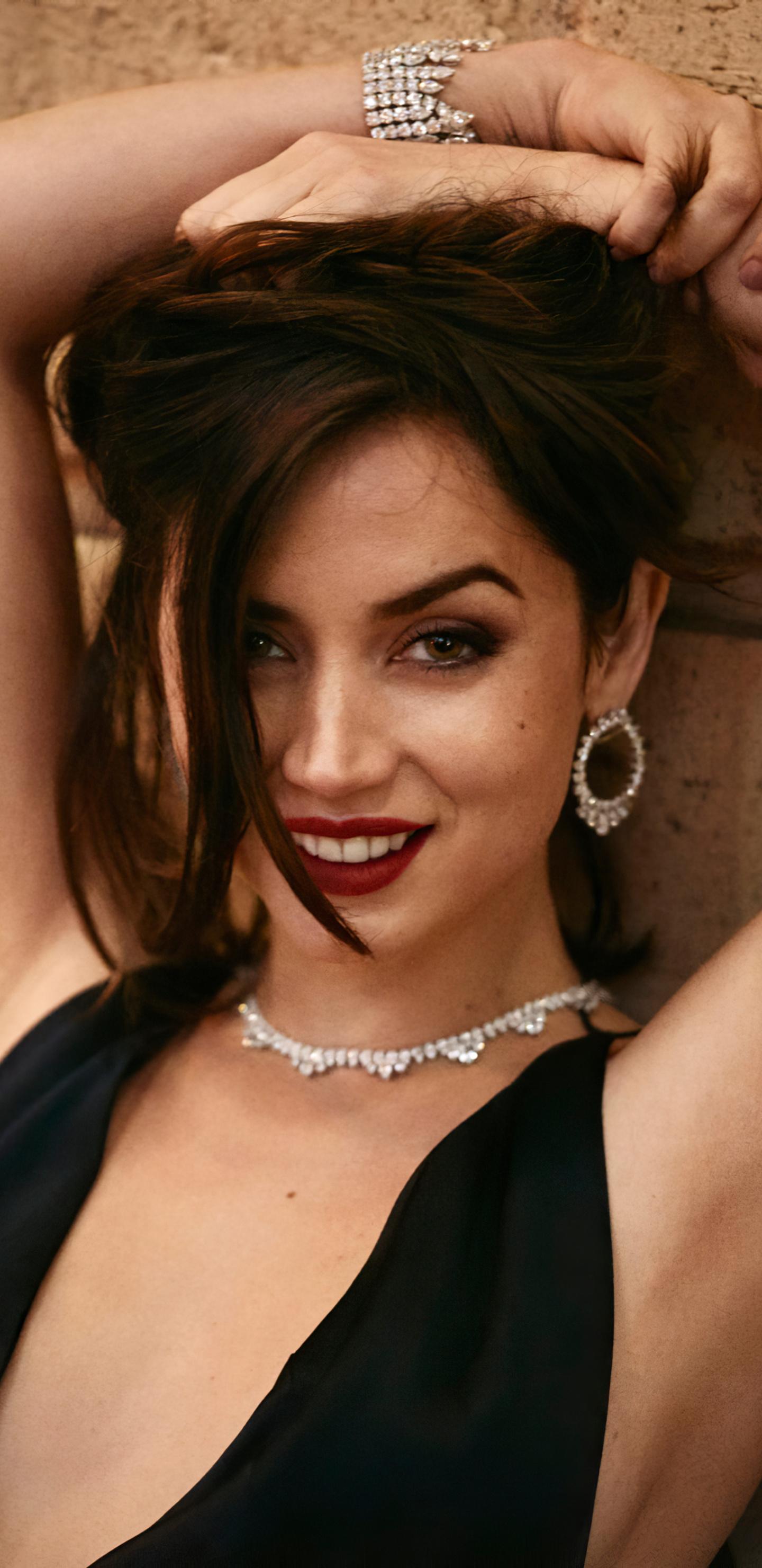 ana-de-armas-2020-actress-bp.jpg