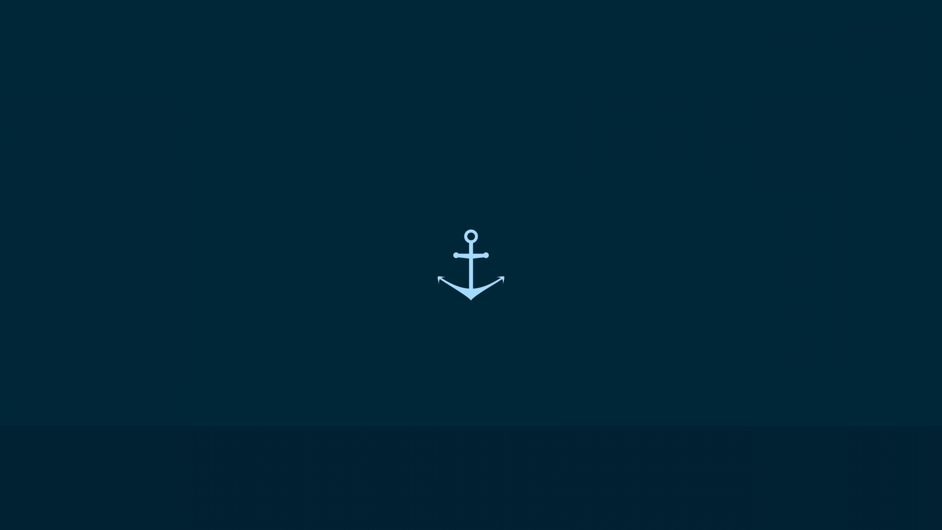 anchor-vector.jpg