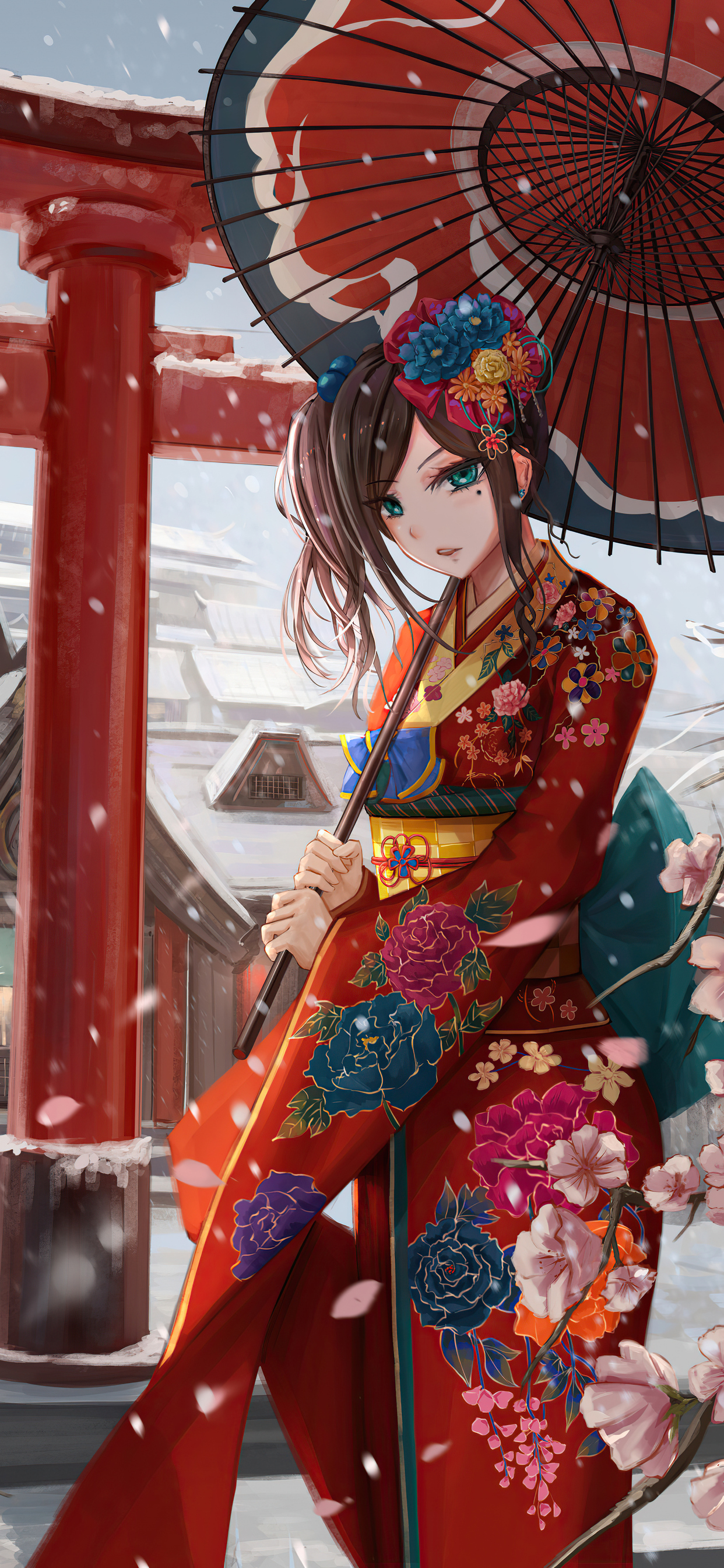 ancient-asian-girl-with-umbrella-4k-lq.jpg