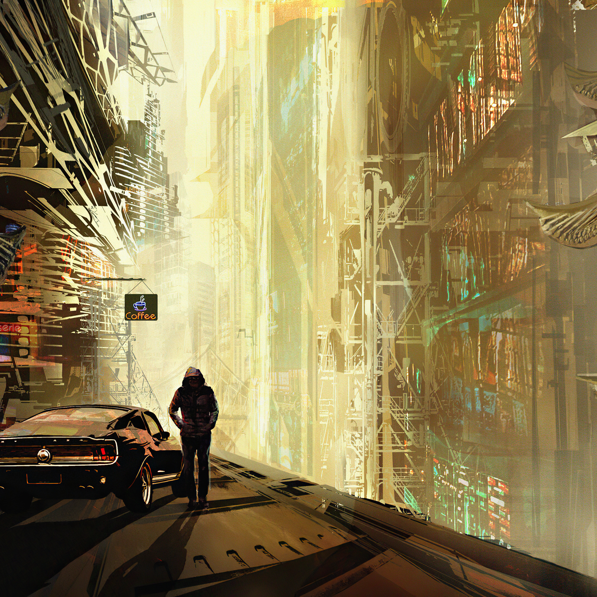 ancient-cyberpunk-futuristic-city-hoodie-boy-4k-3c.jpg