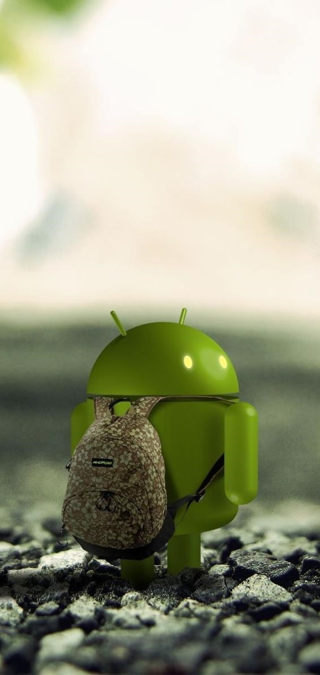 android-3d-hd.jpg