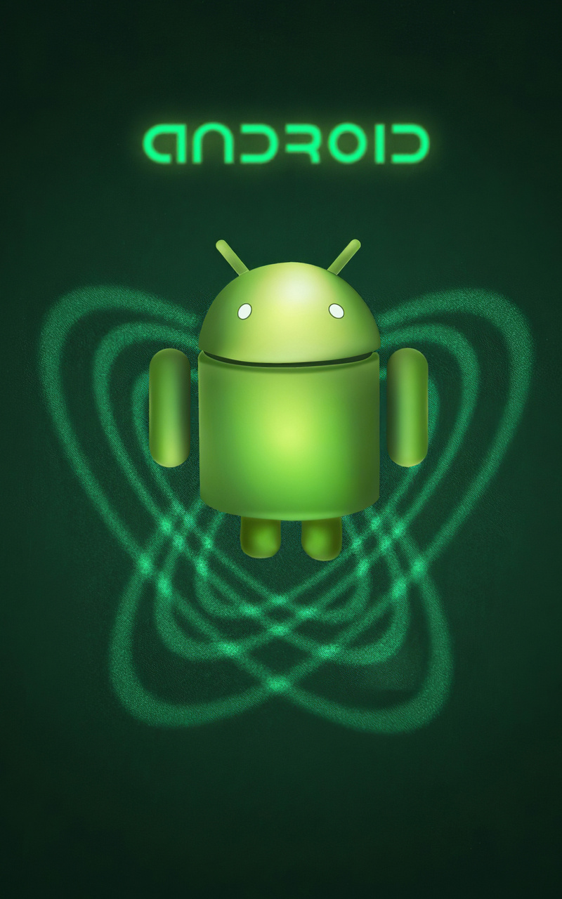 android-green-robot-4k-be.jpg