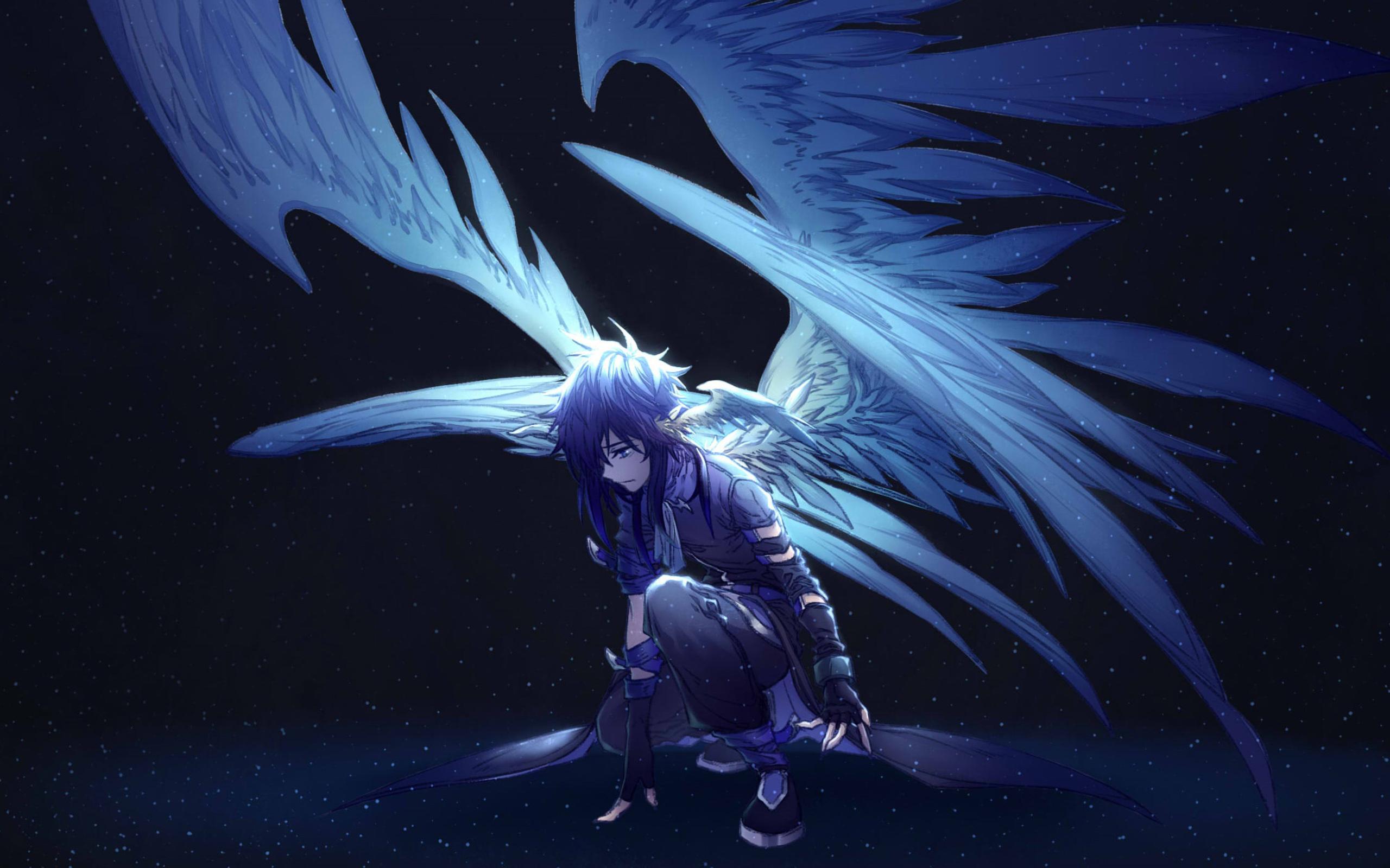 angel-anime-jn.jpg