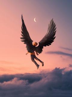 angel-boy-living-the-dream-4k-st.jpg