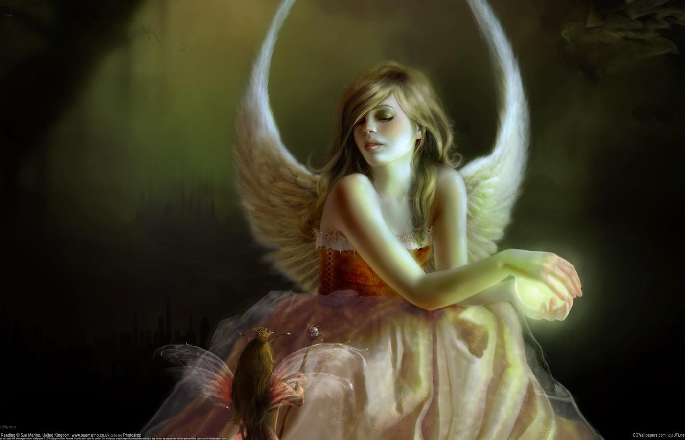 angel-fantasy.jpg