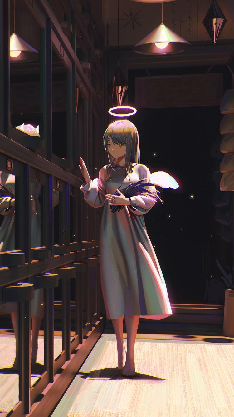 angel-wing-anime-girl-4k-lq.jpg