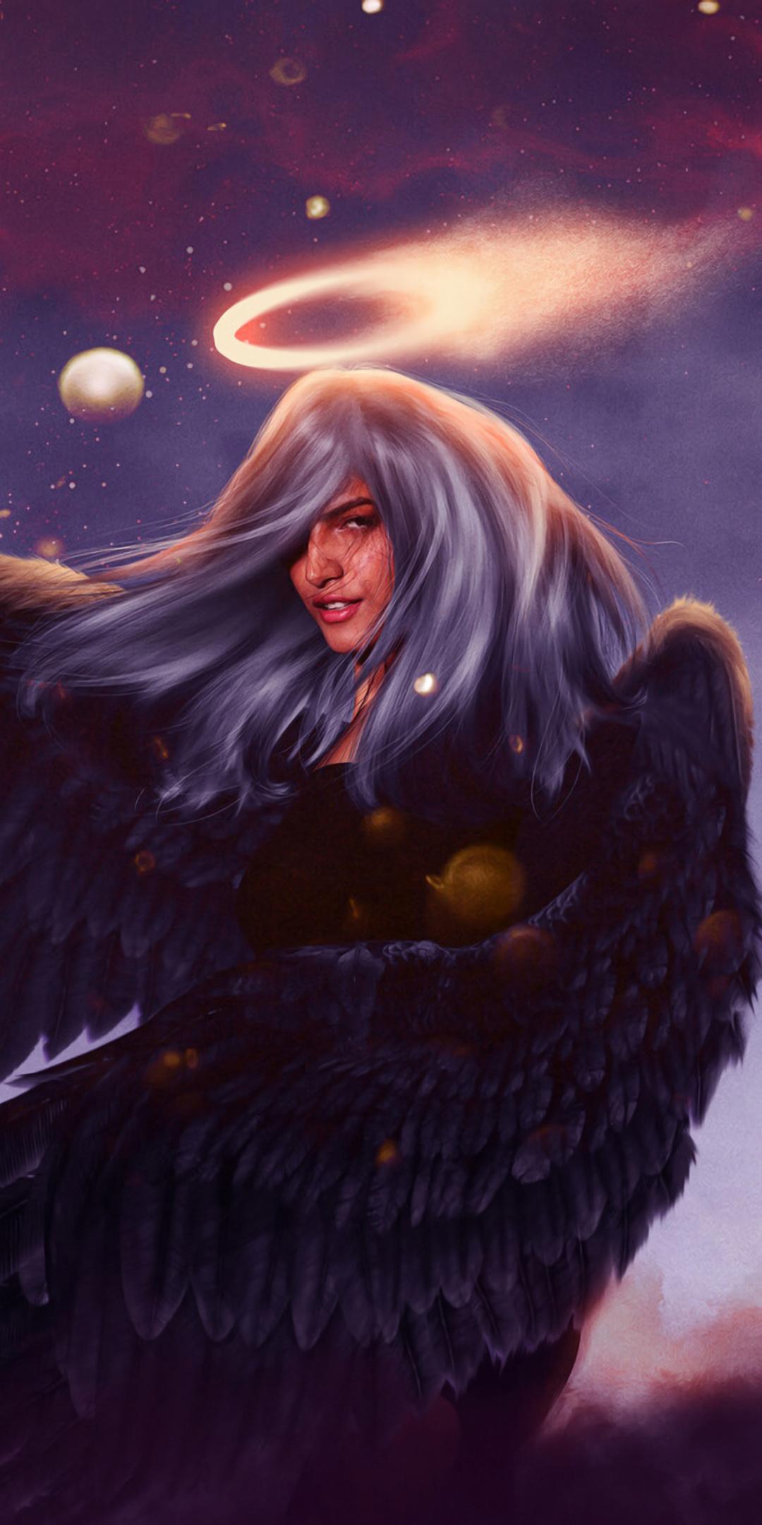 angel-wings-fantasy-art-4k-4e.jpg
