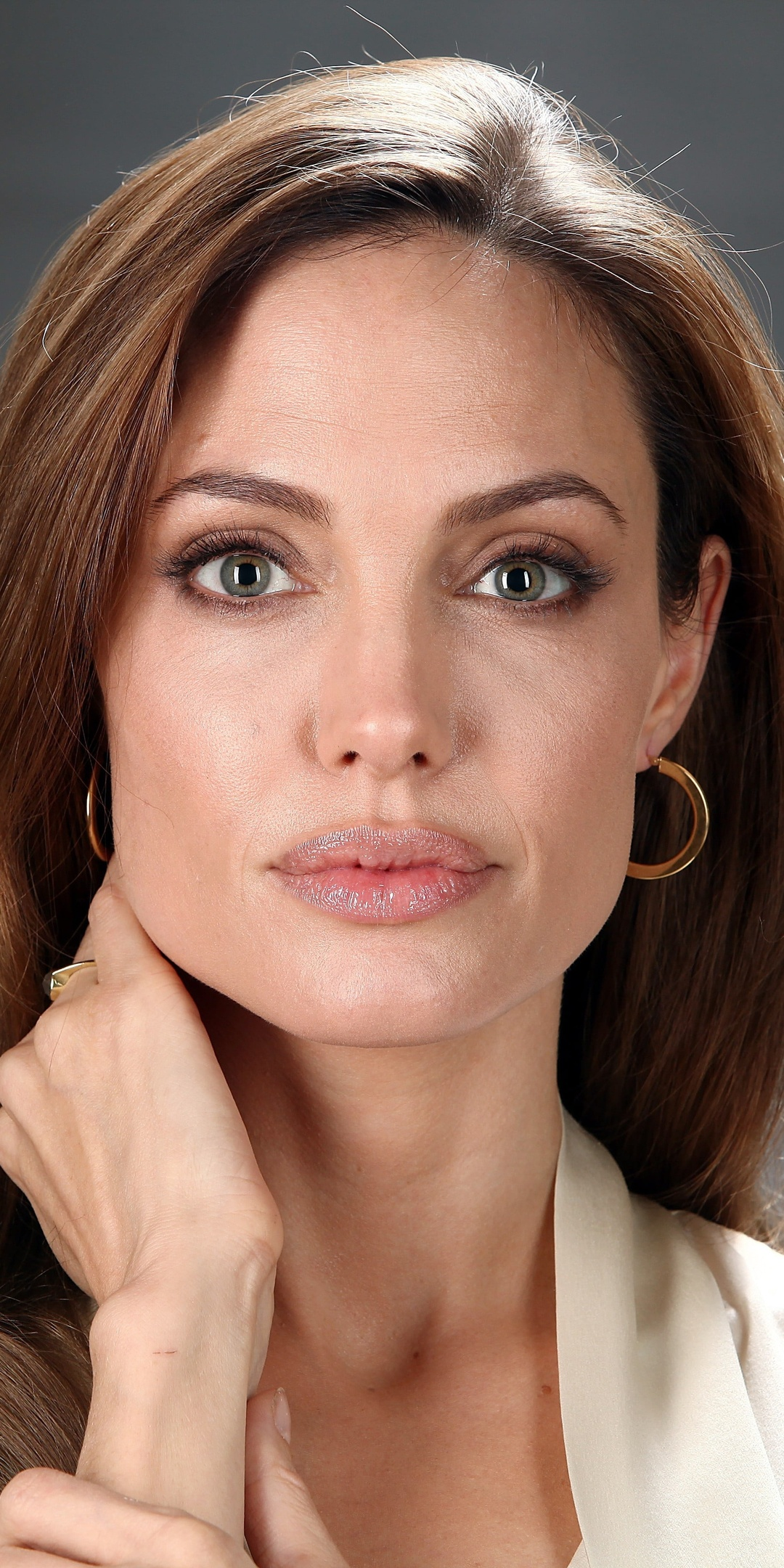 x Angelina Jolie new wallpapers Iphone XSIphone Iphone X
