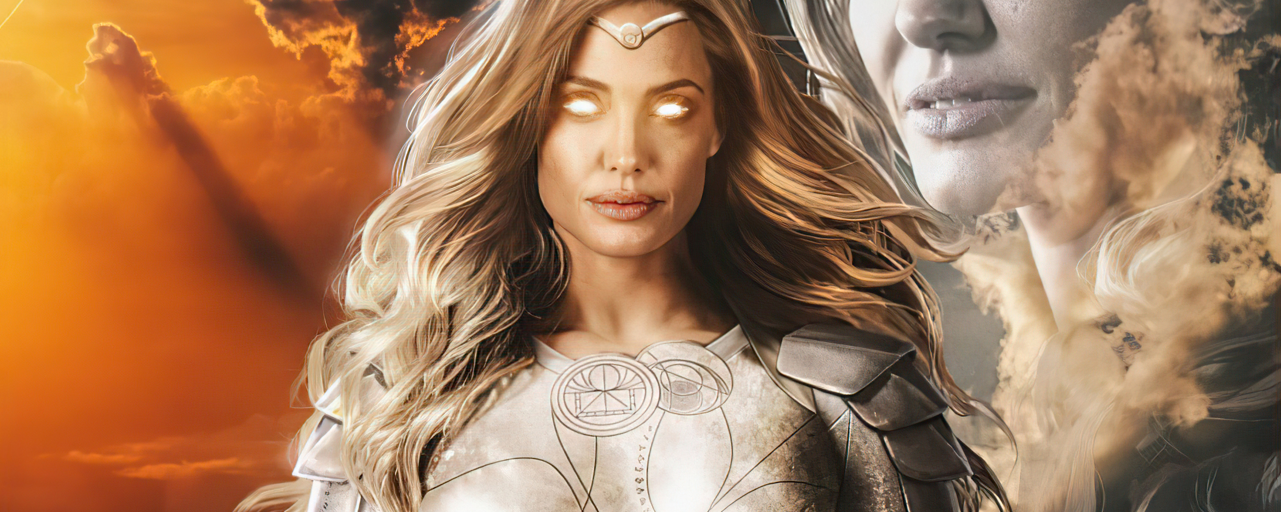 angelina-jolie-as-thena-in-the-eternals-4k-ba.jpg