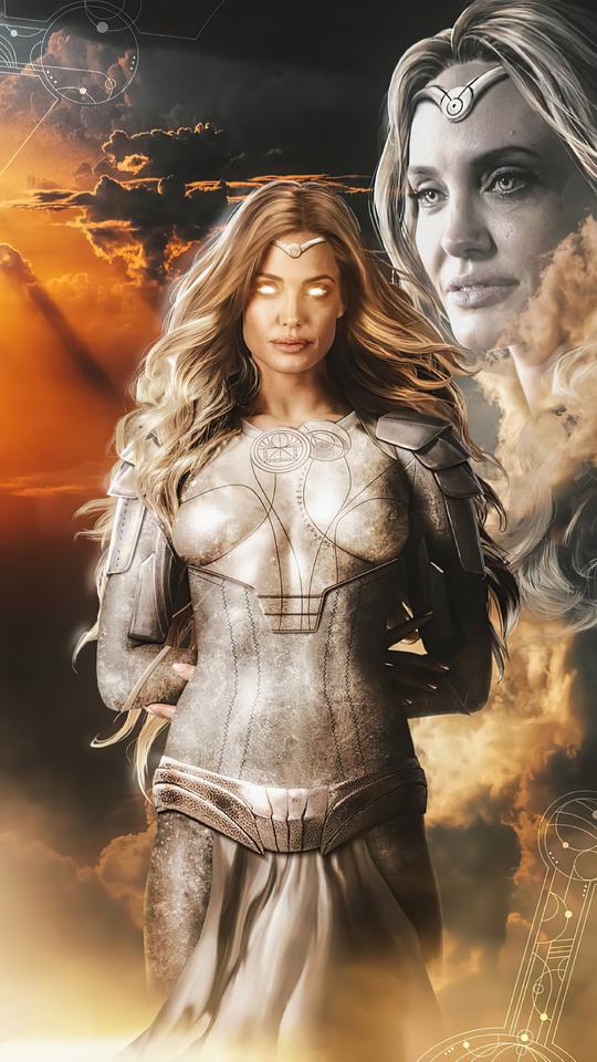 angelina-jolie-as-thena-in-the-eternals-4k-ba.jpg