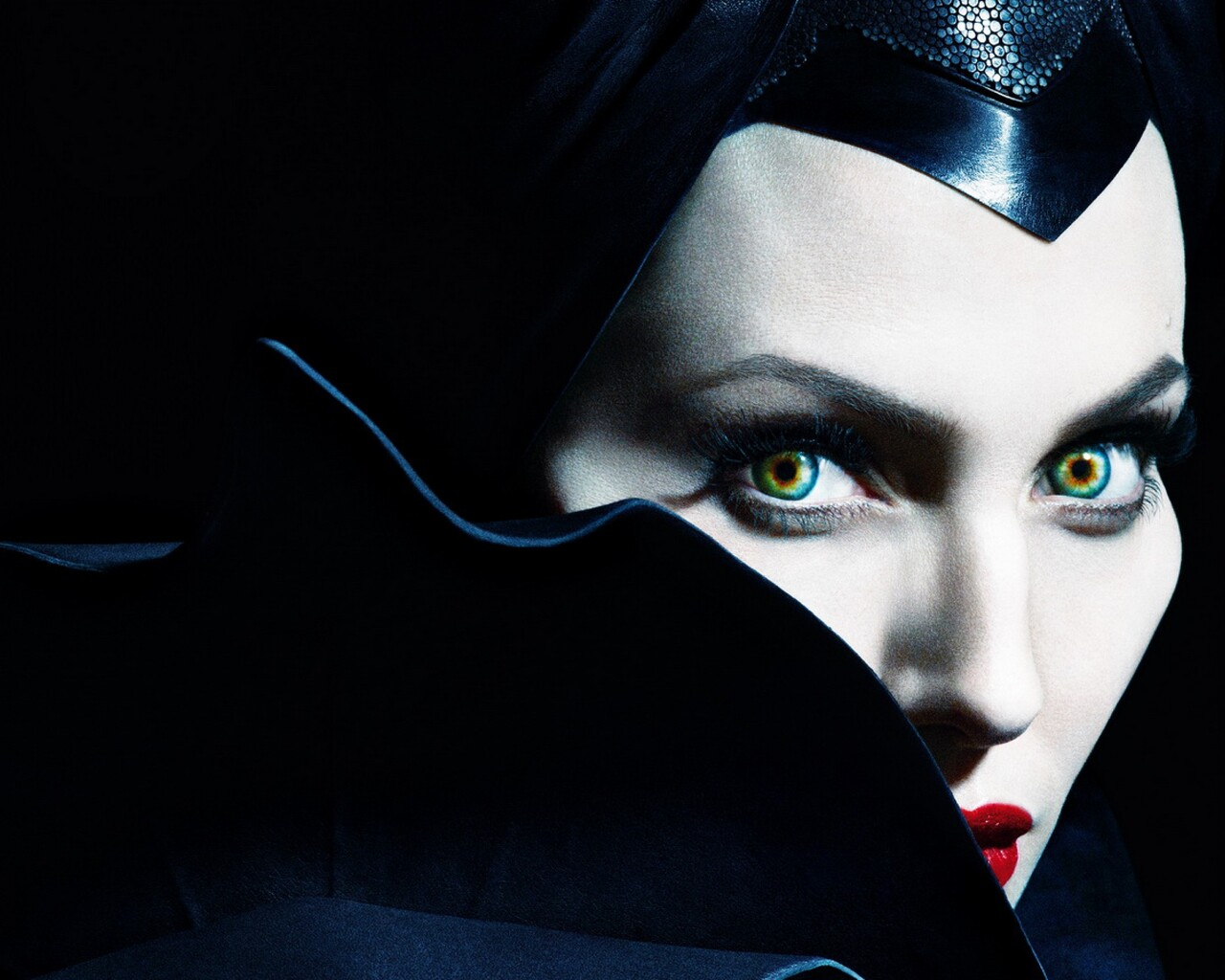 angelina-jolie-in-maleficent.jpg