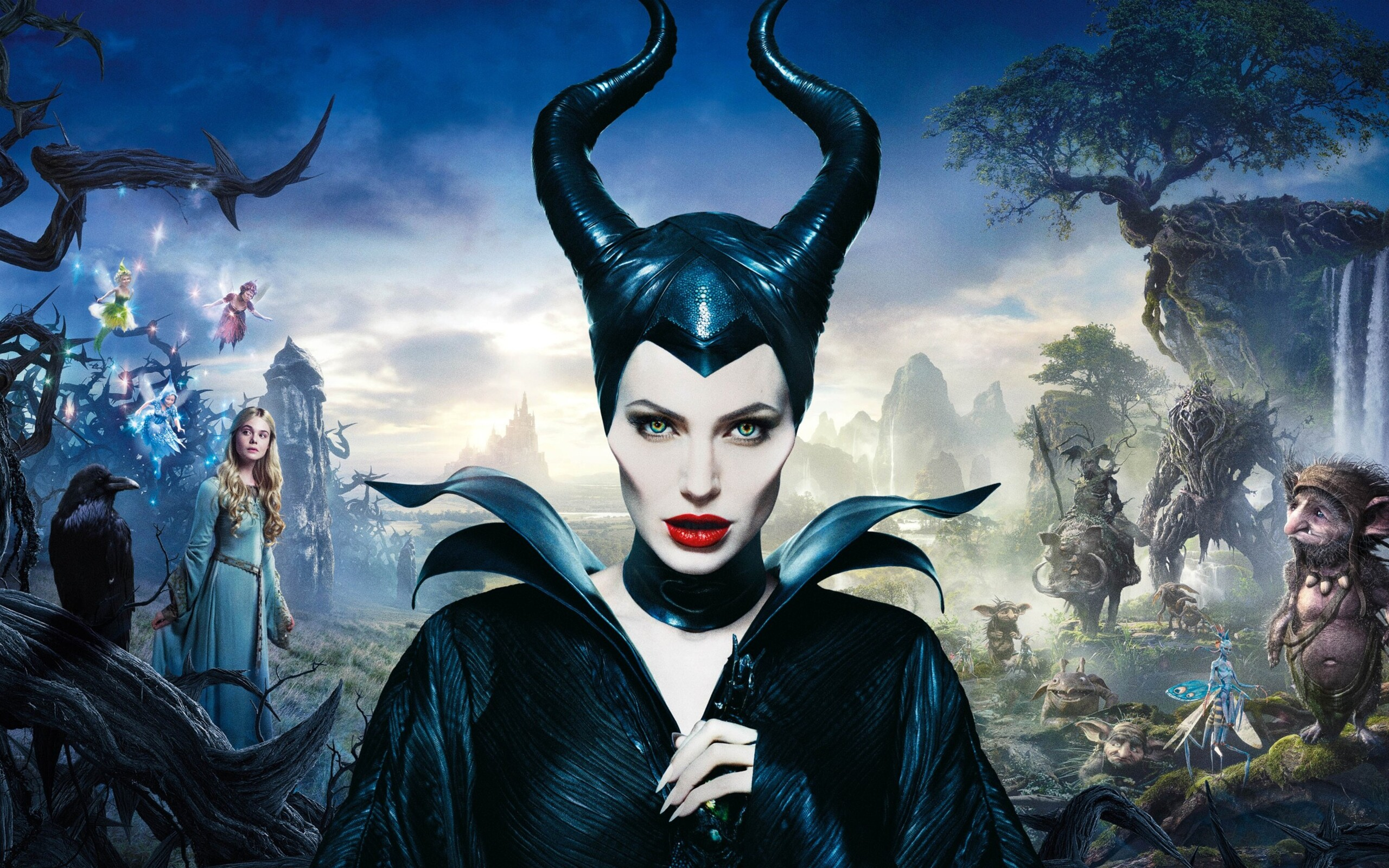 Maleficent Movie Download In Hindi 300mb Ataninomataninom