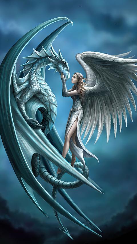 angels-and-dragons-4k-v1.jpg
