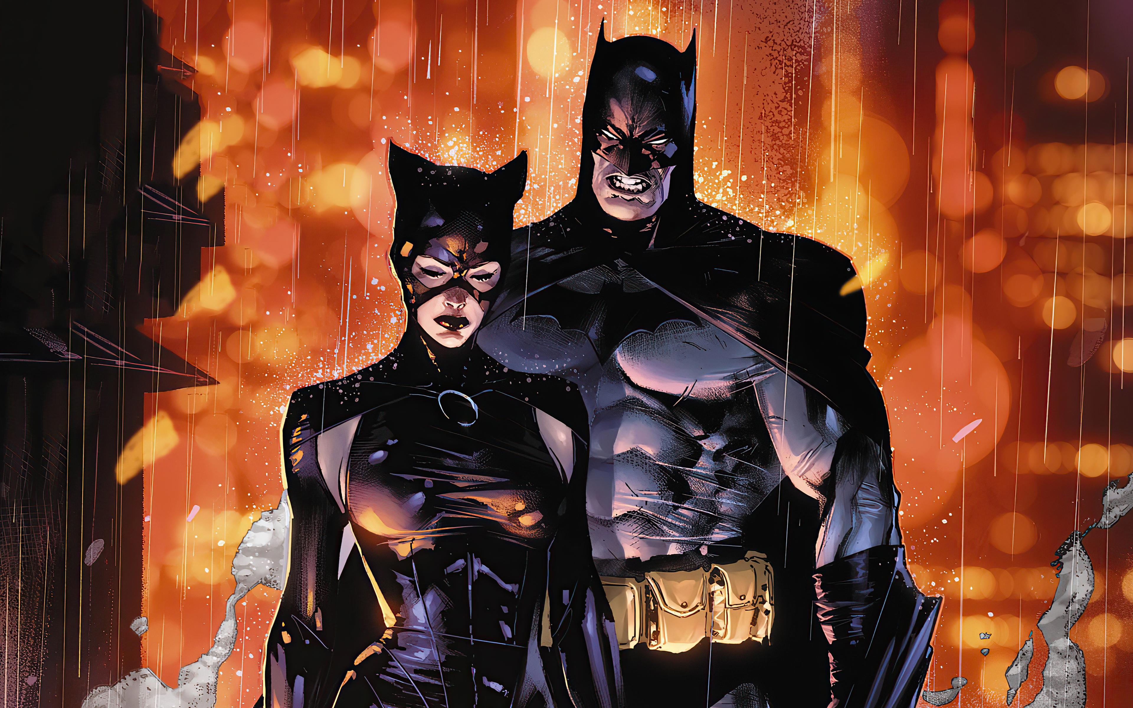 angry-batman-and-catwoman-4k-j5.jpg