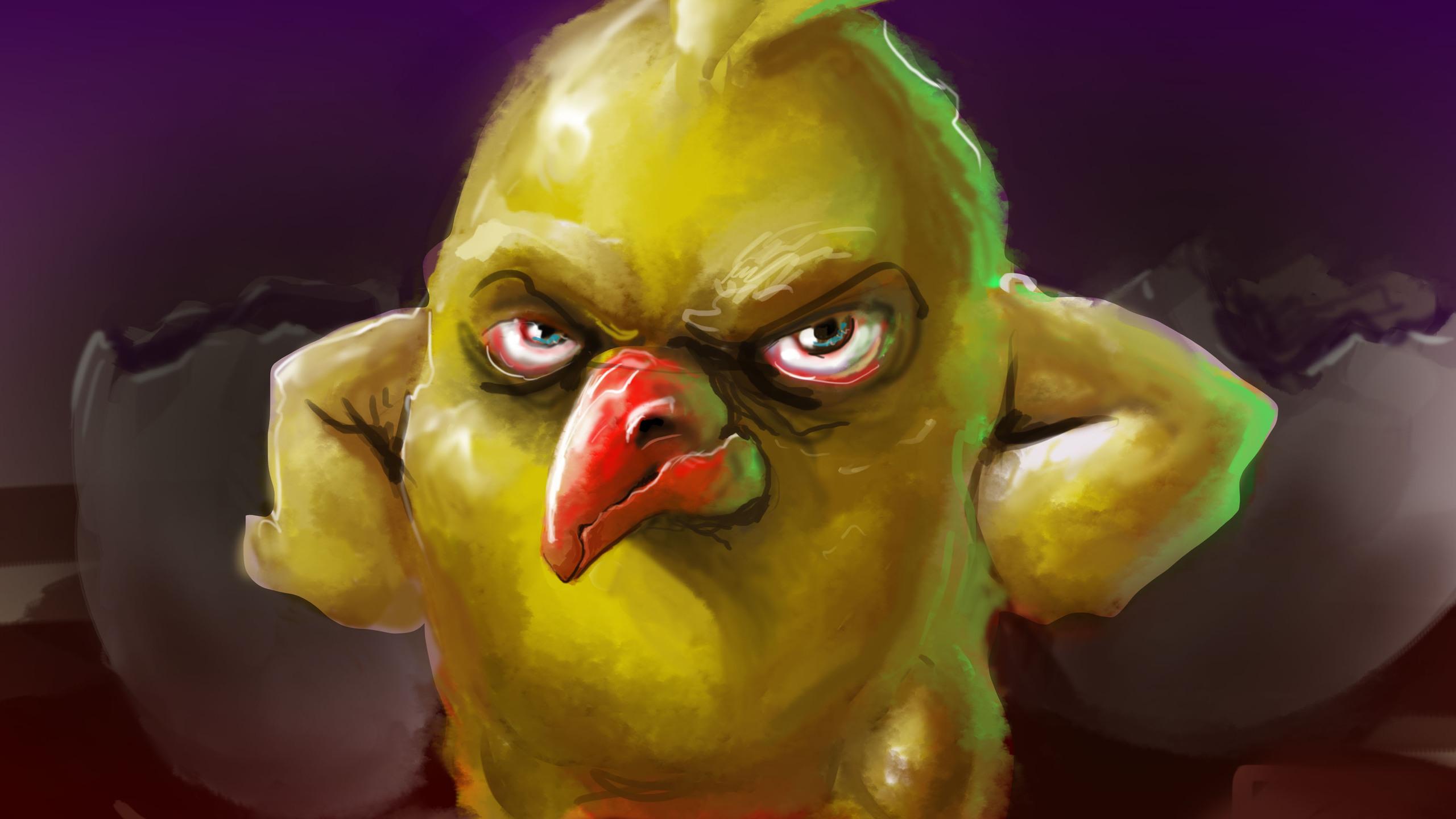 angry-bird-4k-artwork-j2.jpg