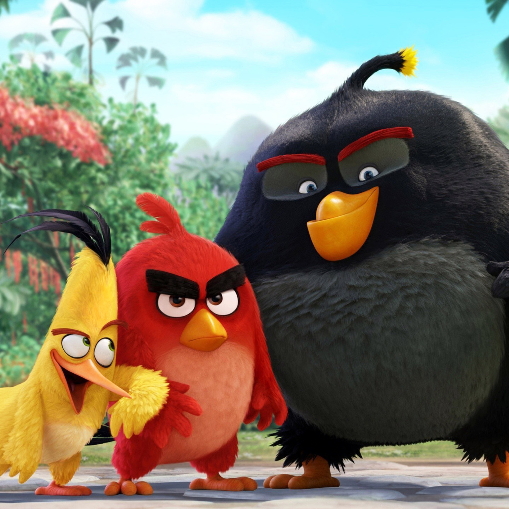 angry-birds-movie-original.jpg