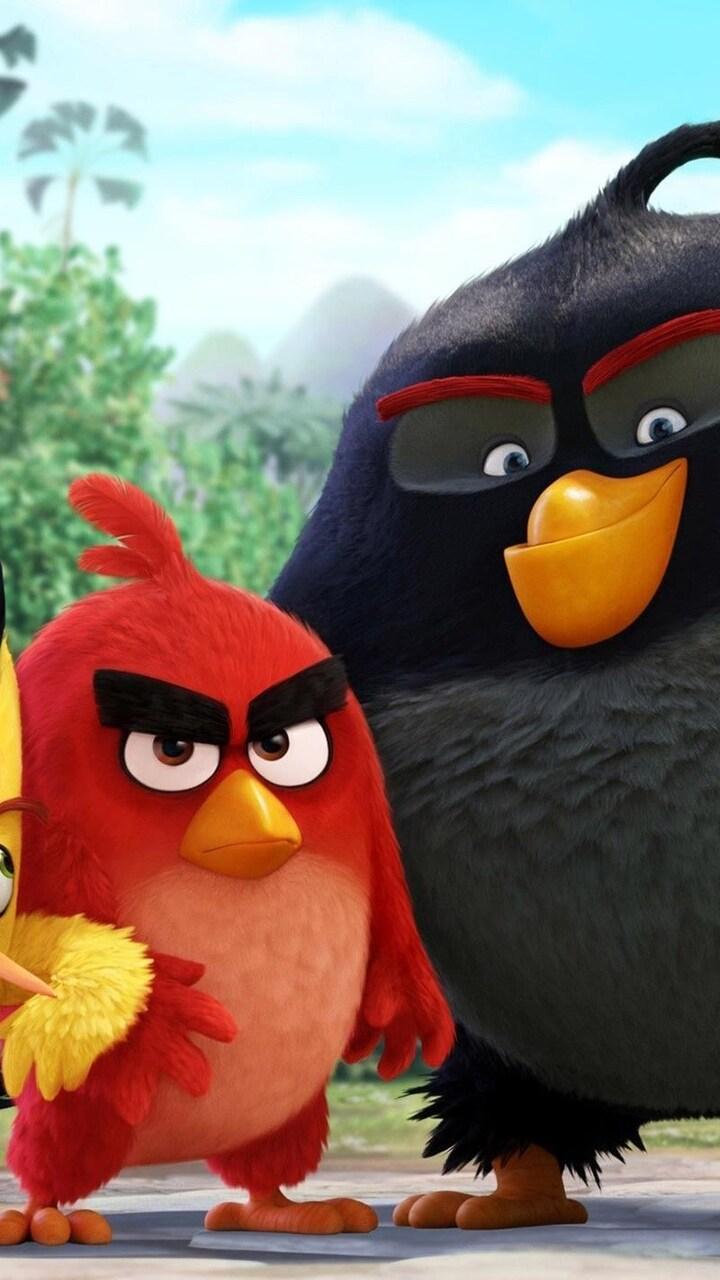 angry-birds-movie-original.jpg