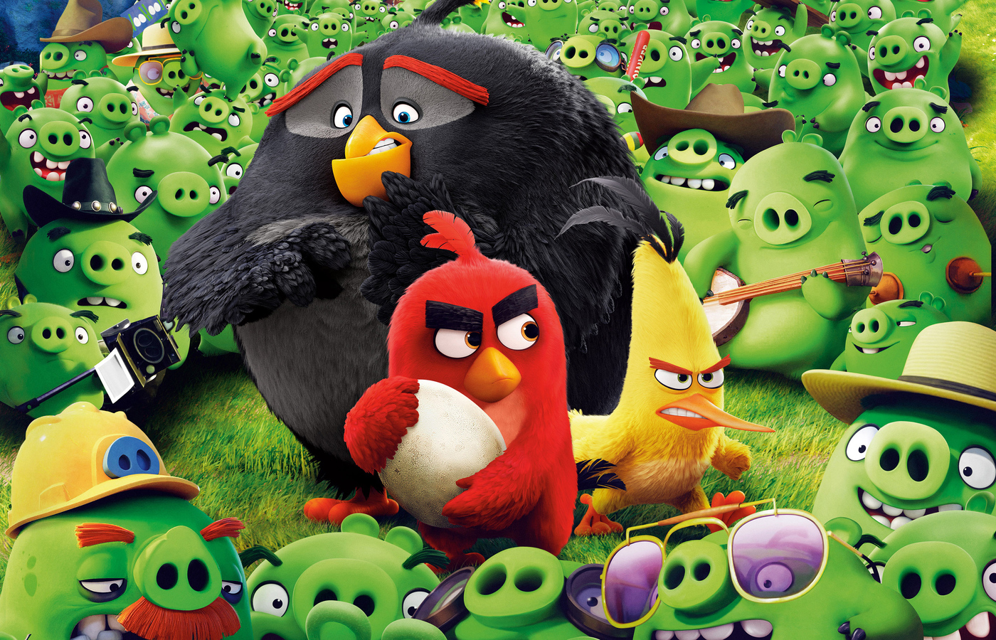 angry-birds-save-the-egg-4k-3w.jpg